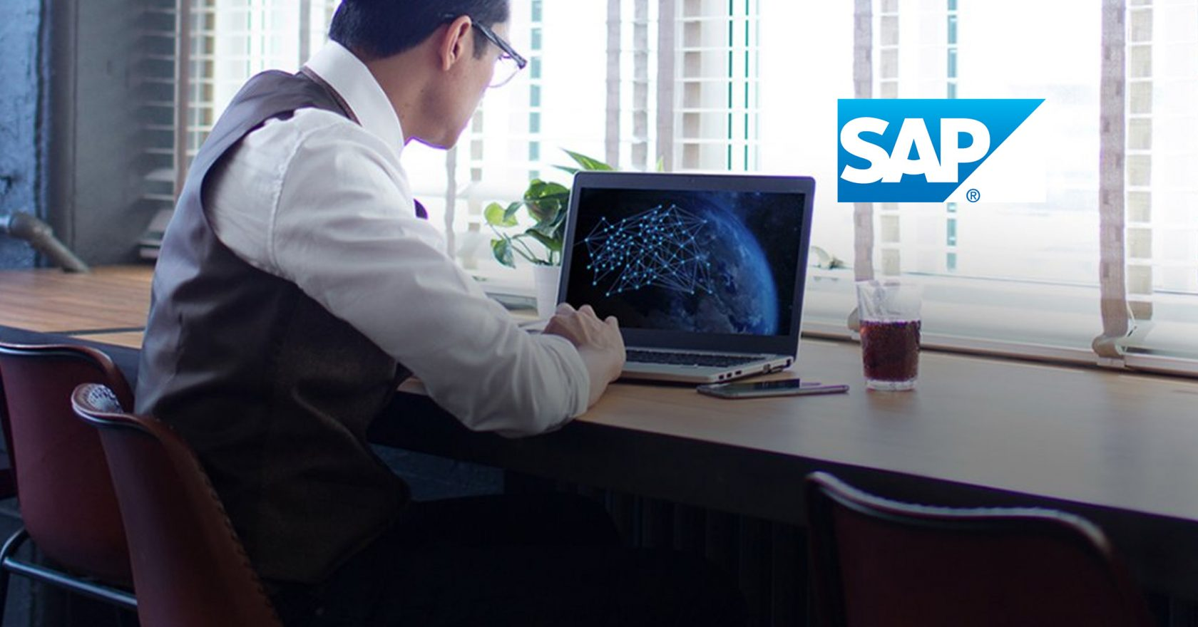 """SAP to Callidus Software Inc., Will Comprehensive """"Front Office"""" Suite"""
