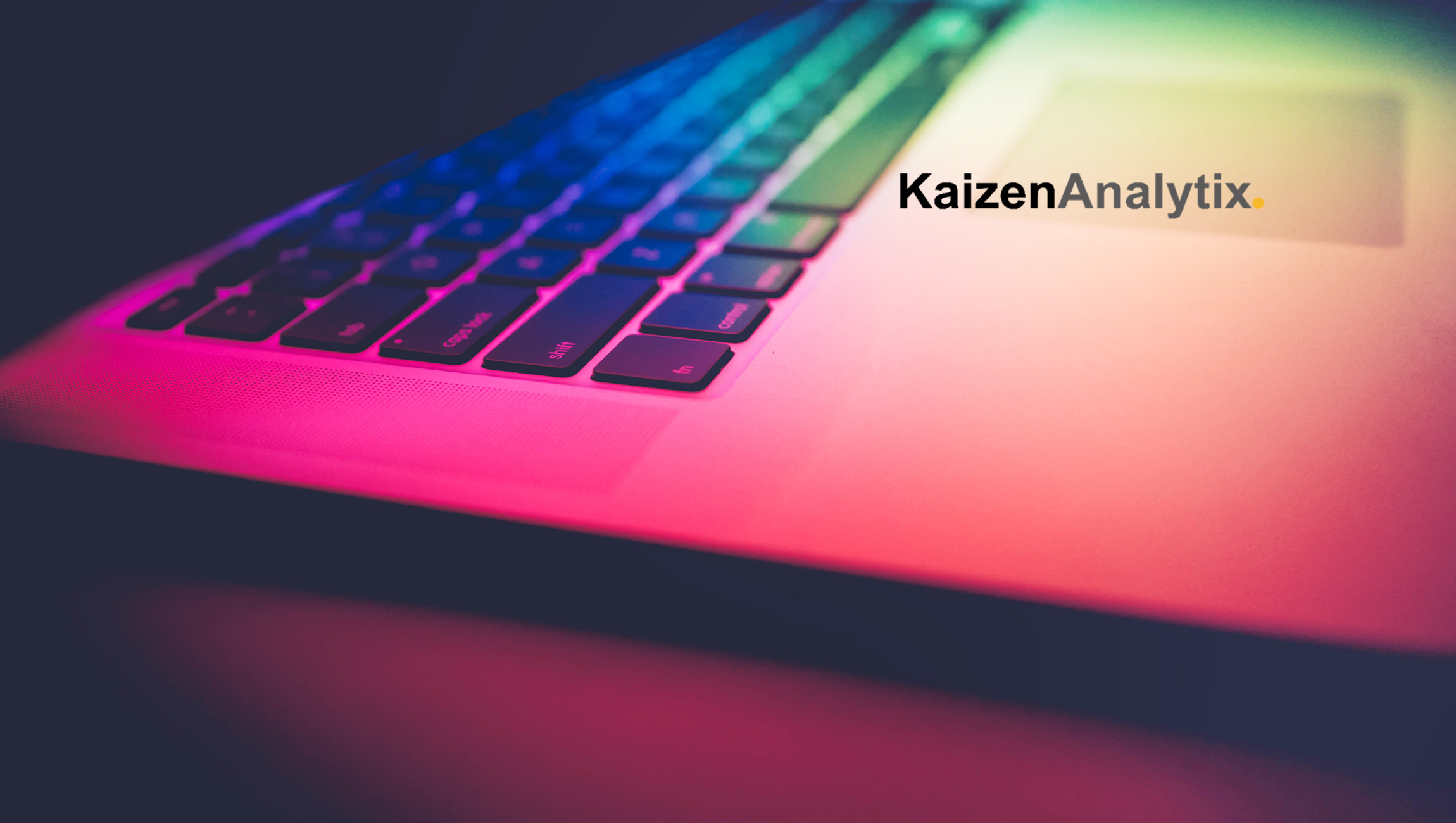 Kaizen Analytix Launches Additional KaizenDataLabs Data, Offering Customers Next-Level Analytical Capabilities