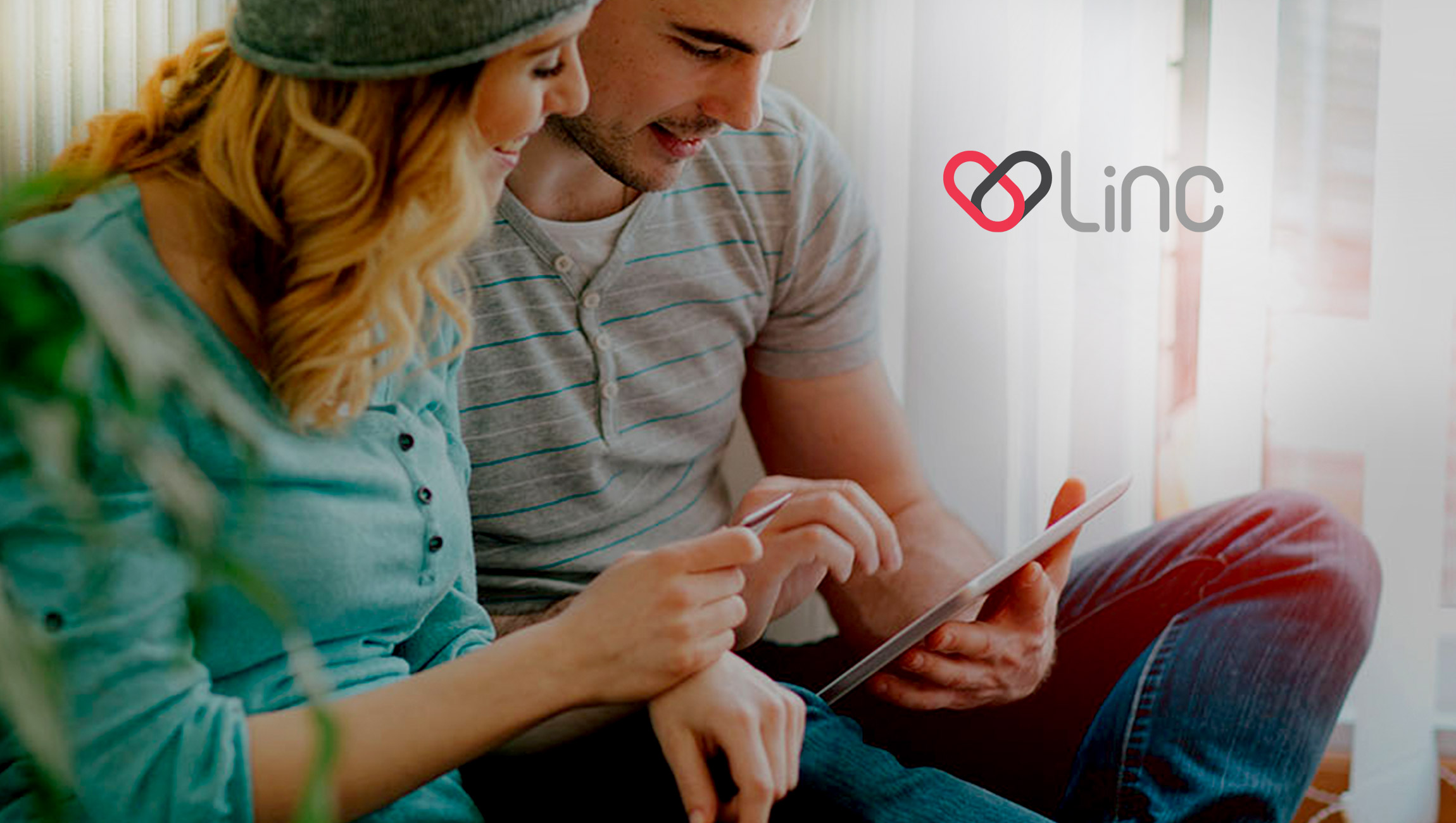 Linc Launches New Auto-Delivery Digital Worker to Help Retailers Seamlessly Facilitate Auto-Delivery Subscriptions