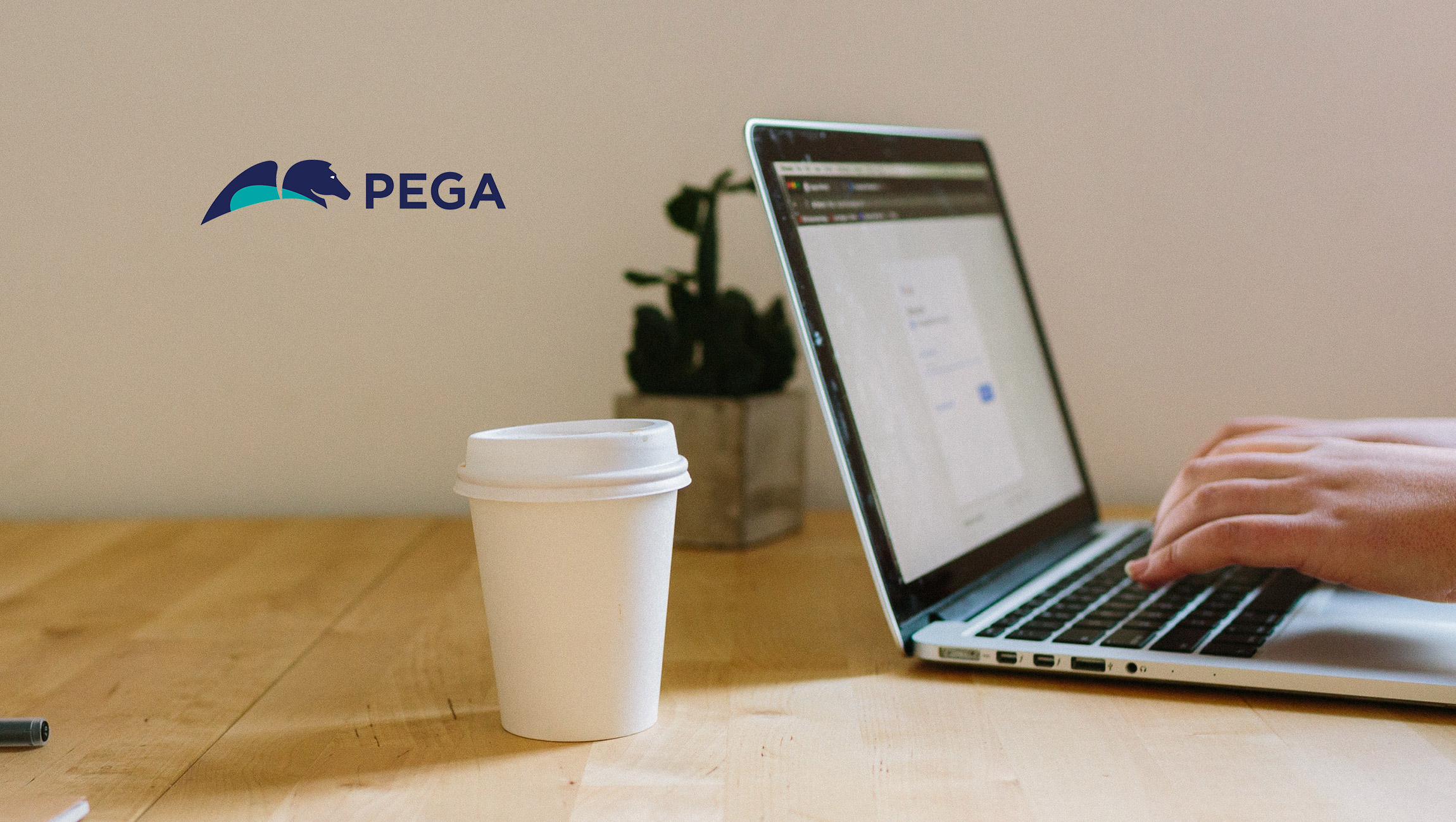 Pega Unveils AI-Powered Self-Optimizing Campaigns for Refined Customer Engagement