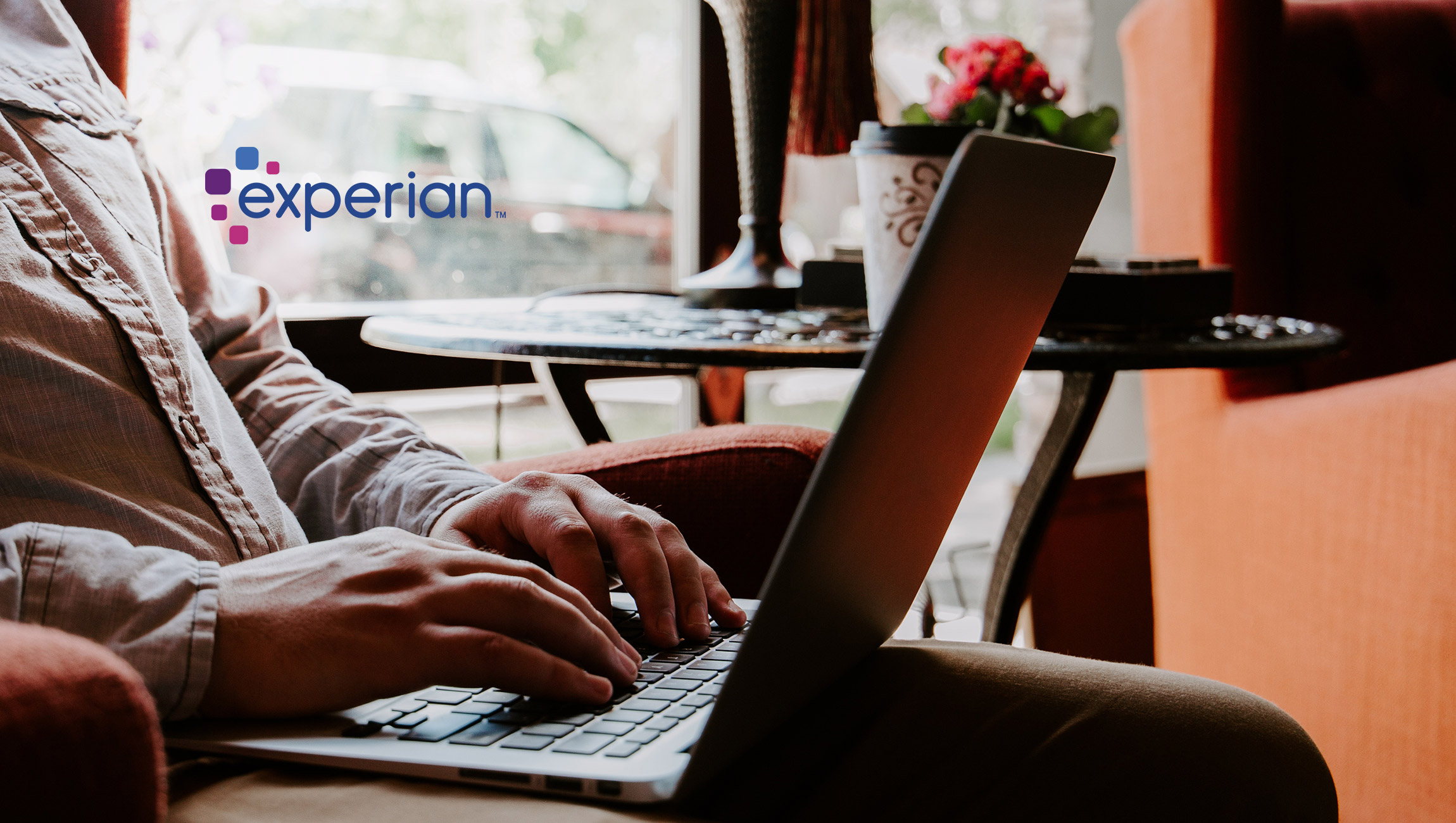 Experian Selected as Leading Provider of Digital Identity Solutions