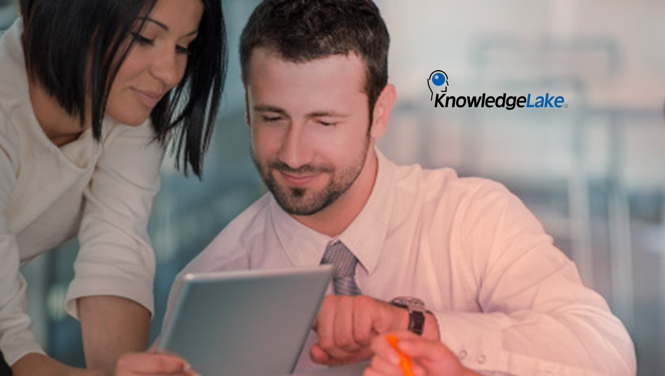 KnowledgeLake Expands Channel Partner Network to Meet Growing Market Demand for Intelligent Capture and Document Process Automation