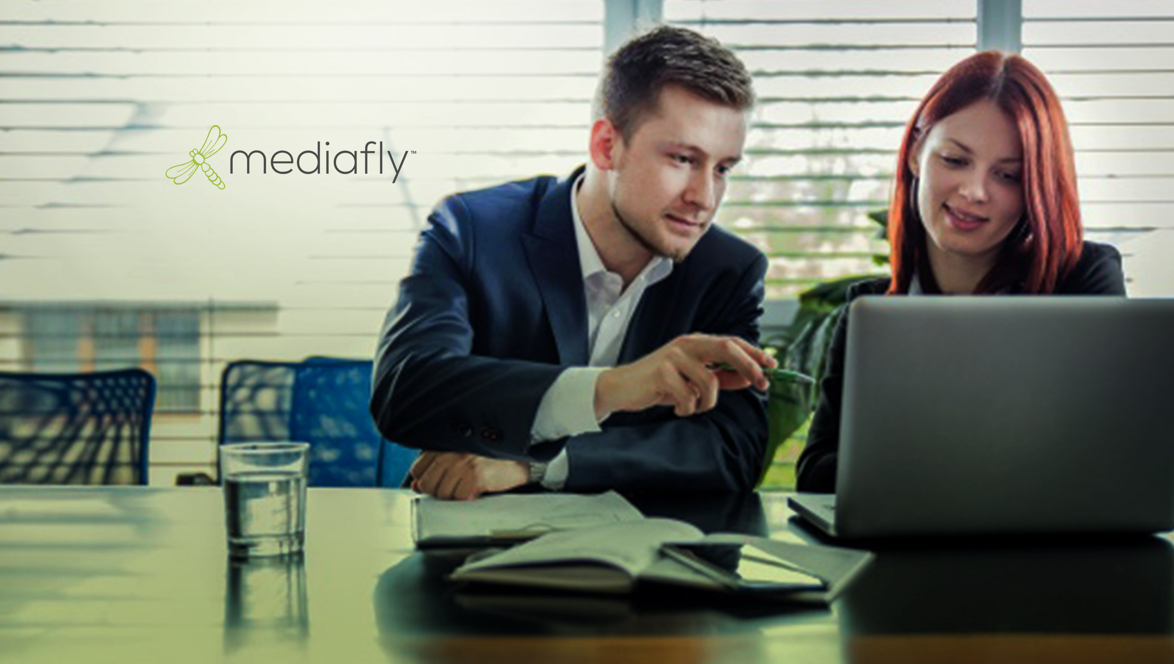 Mediafly Acquires Presentify to Transform Marketing and Sales Content