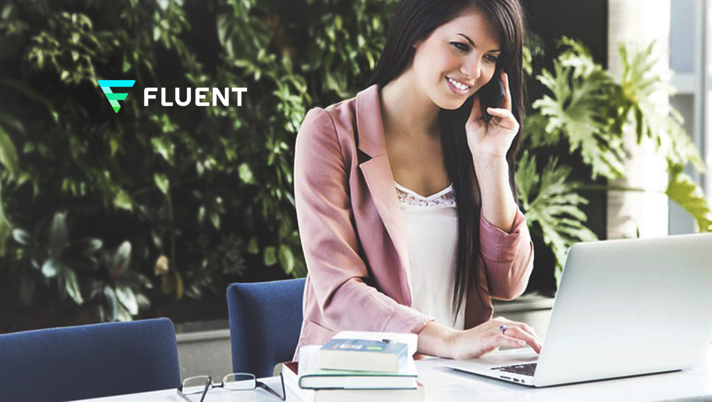 Fluent Announces Recipients of Inaugural Business Empowerment Program to Support Minority and Women-Owned Businesses