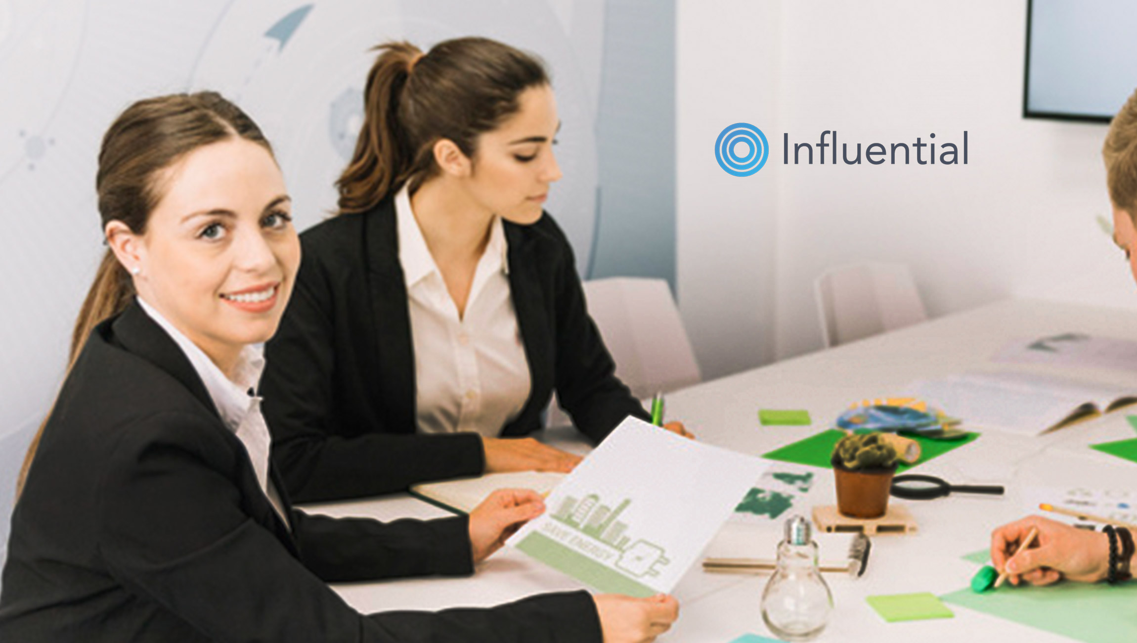 Triller Selects Influential As Its Influencer Measurement And Data Partner