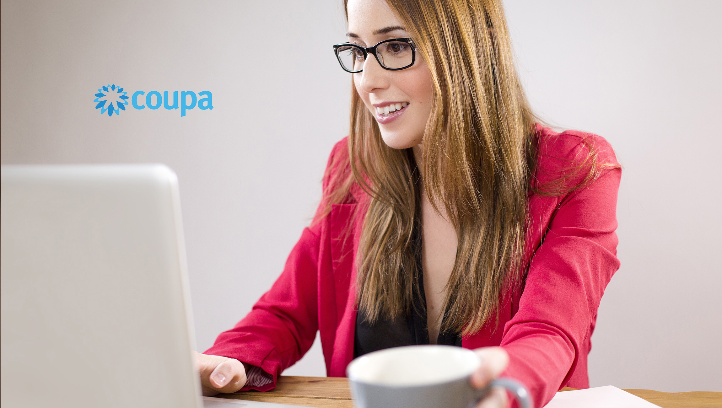 Coupa Unveils Vision to Transform Fragmented B2B Payments Process with New Coupa Pay Offering