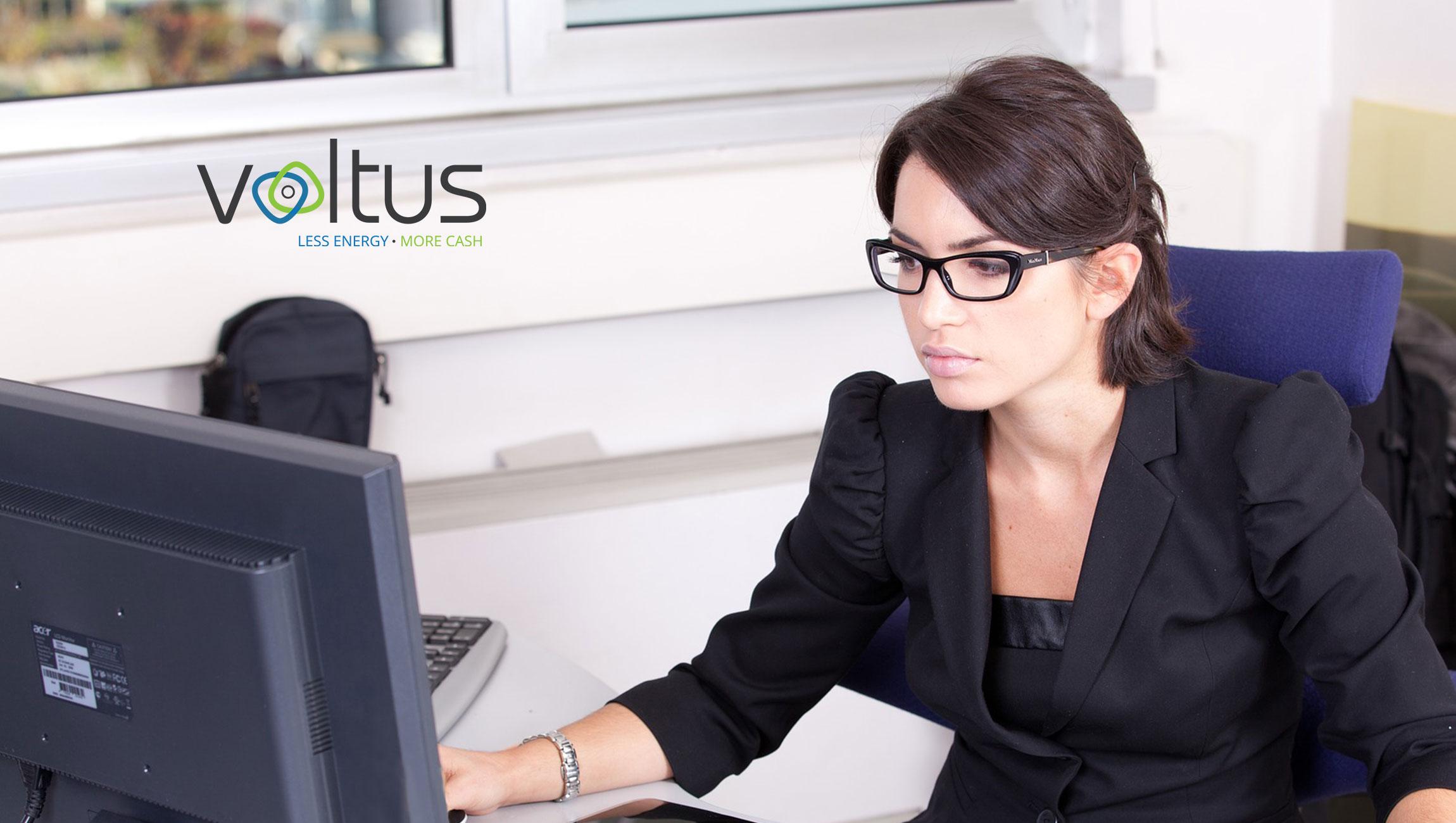 Voltus CashDash Launched As World's Largest Database of Demand Response Programs
