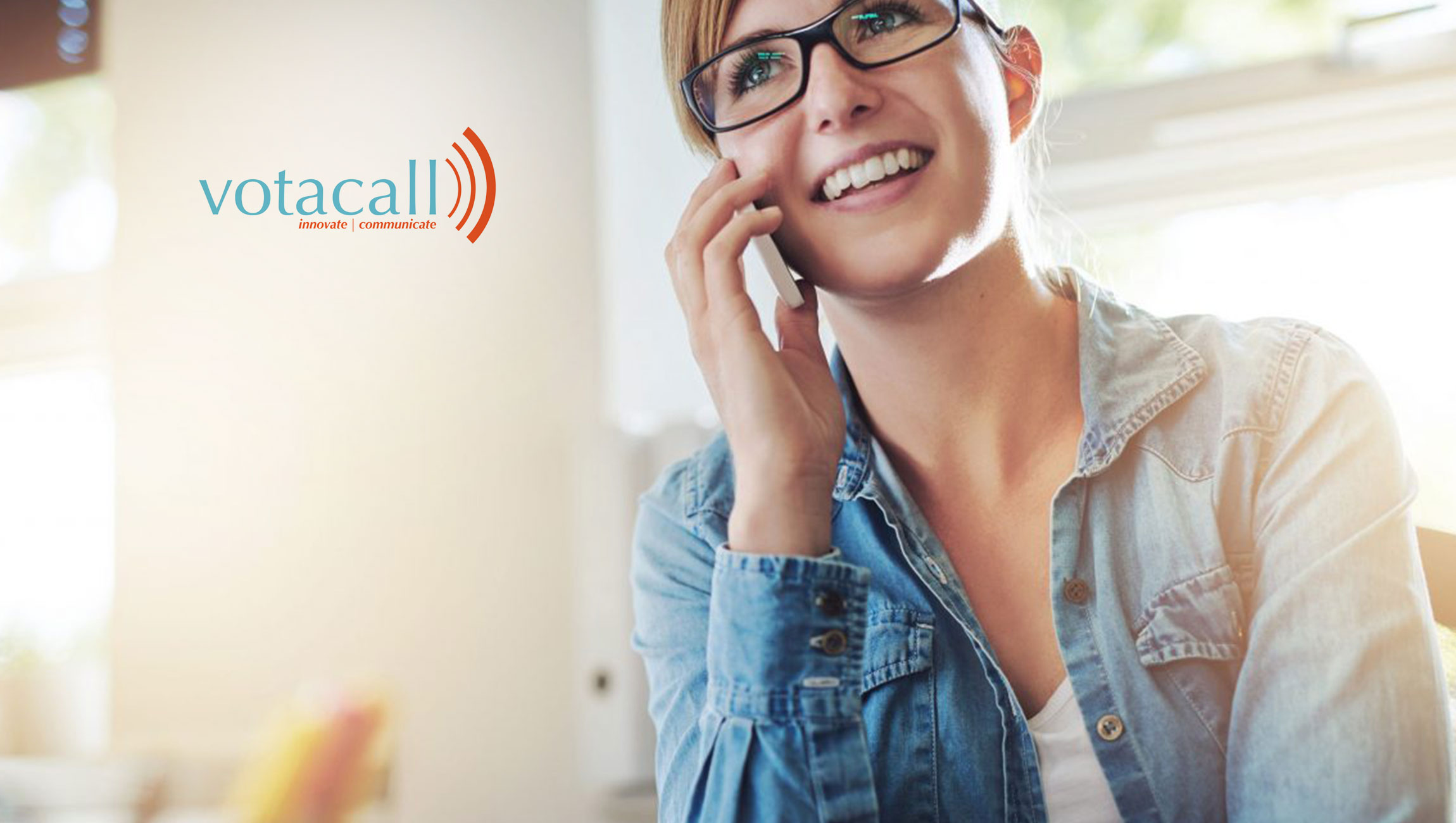 Votacall Adds Speech Enabled Call Center To The Chitchat SaaS Speech Suite