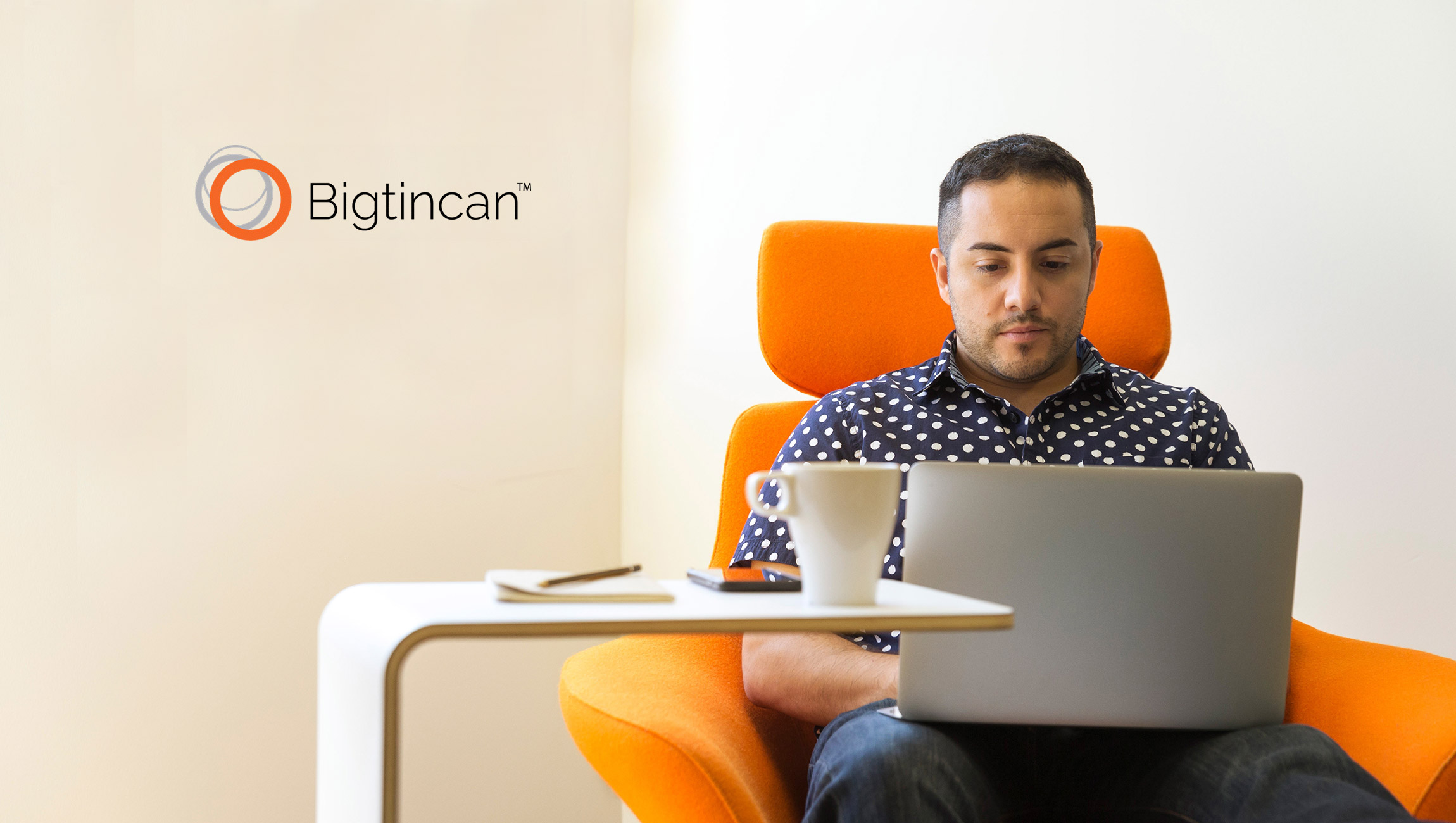 Bigtincan Delivers on Unified Sales Learning, Coaching and Onboarding Platform with Fall Release