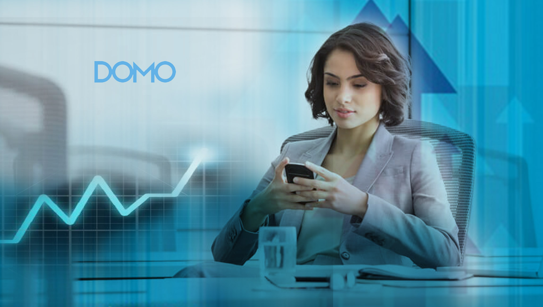 Domo Rated as an Exemplary Vendor in Ventana Research's 2021 Mobile Analytics and Data Value Index