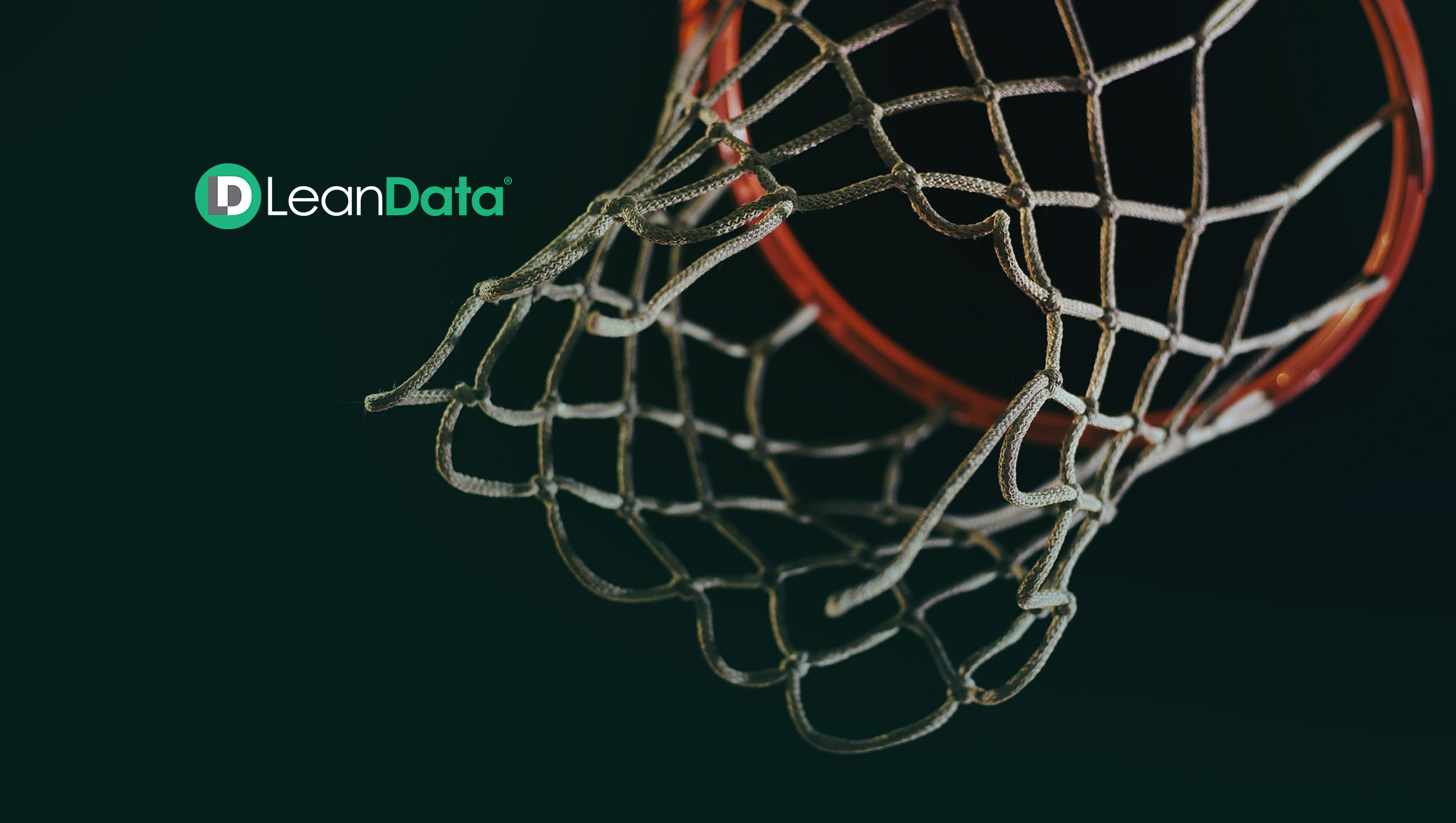 LeanData Launches Time-Based Routing to Accelerate the Lead-to-Revenue Cycle for Enterprises