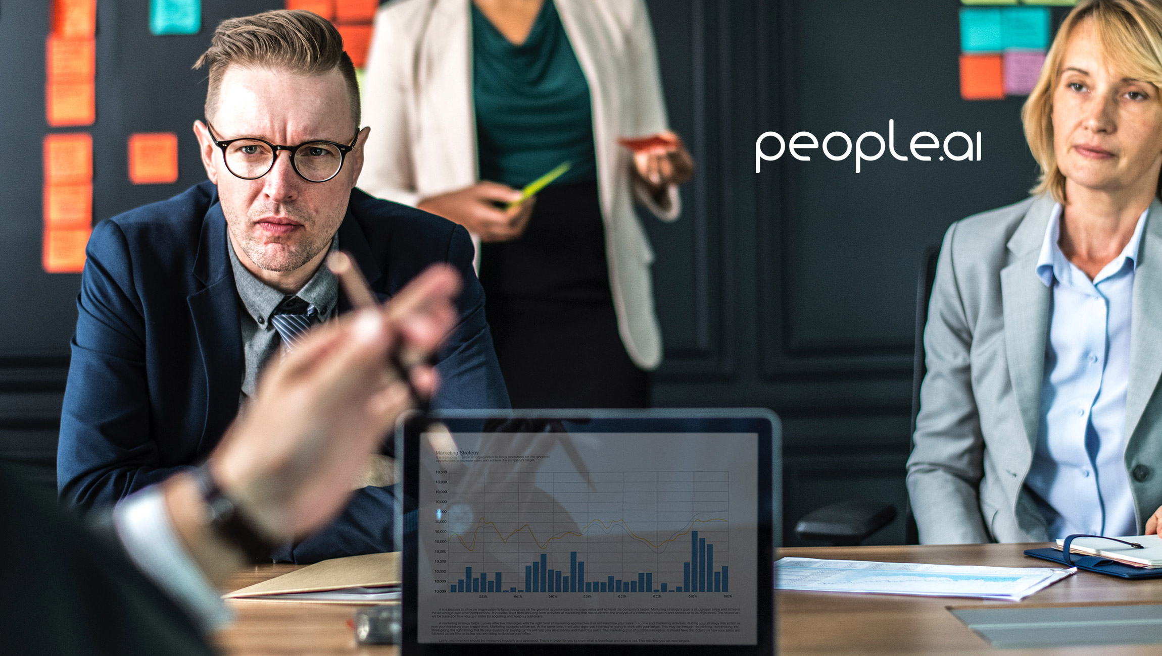 People.ai Integrates with Slack to Bring Real-Time Deal Insights and Revenue Acceleration