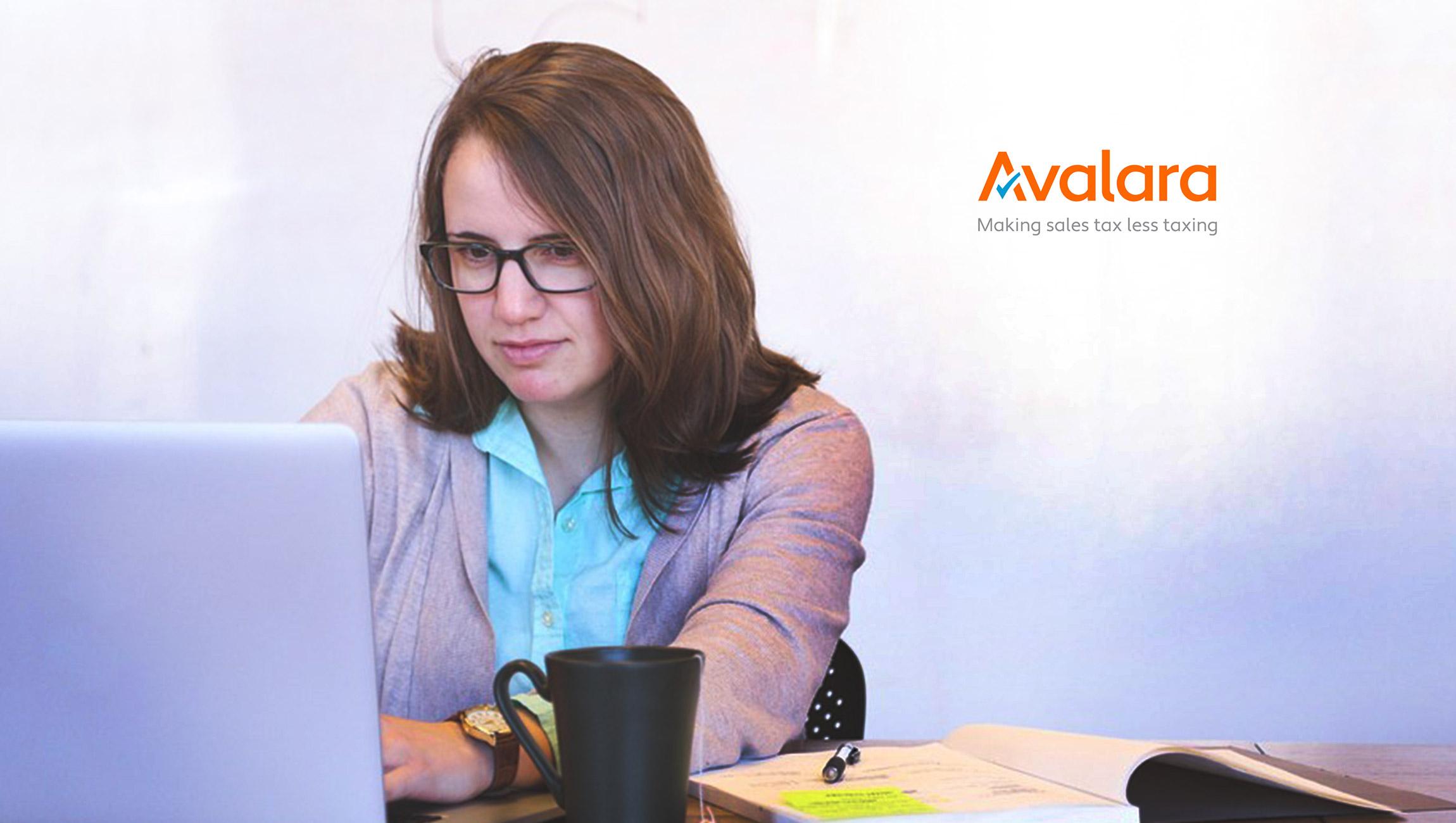 Avalara Announces 41 Newly-Certified Integrations into Business Apps