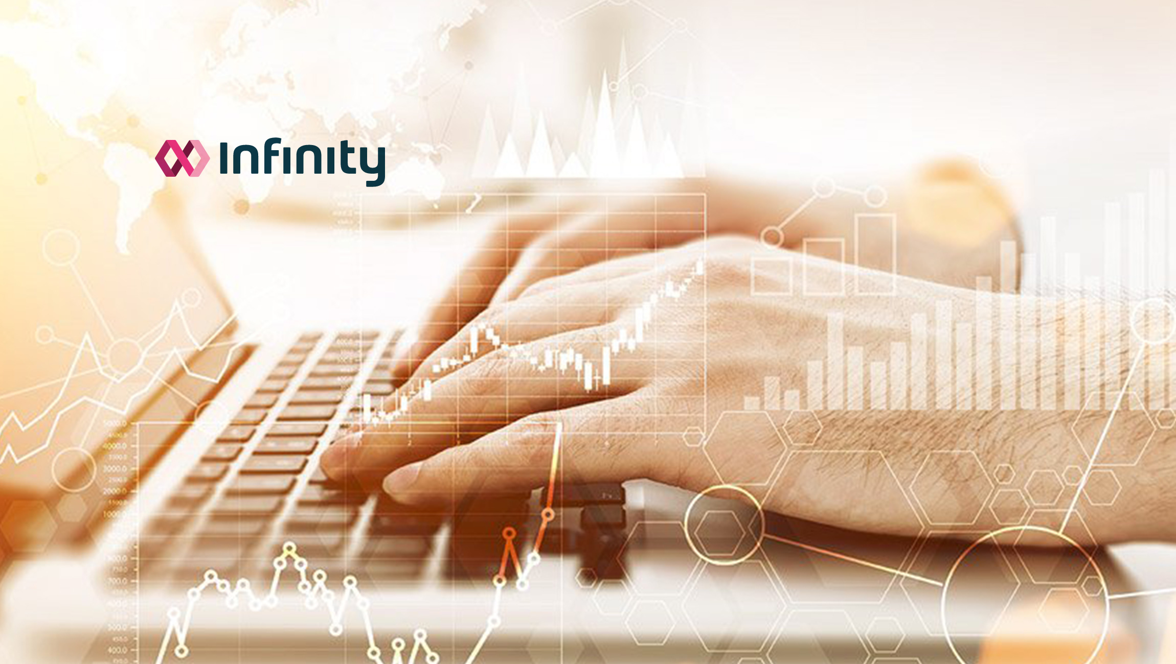 Infinity Launches UK's First Conversation Analytics Suite