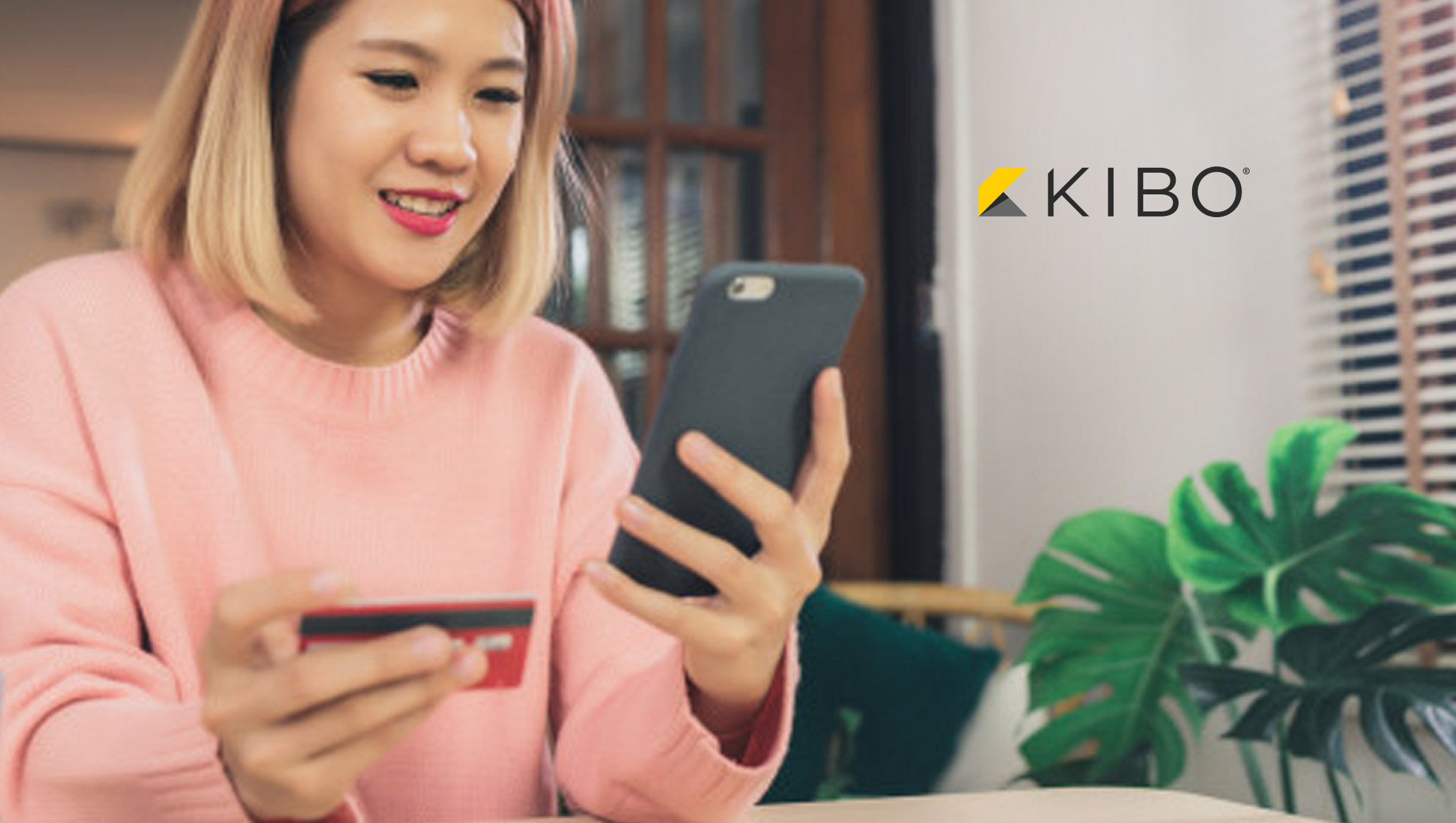 rue21 Selects Kibo to Prepare for 2019 Sales Cycle
