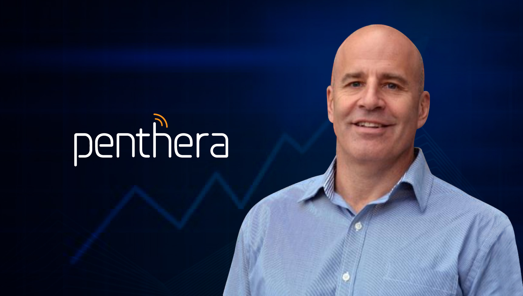 SalesTech Interview with Daniel Hurwitz, Chief Revenue Officer At Penthera
