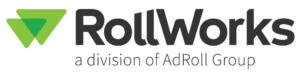 RollWorks-logo