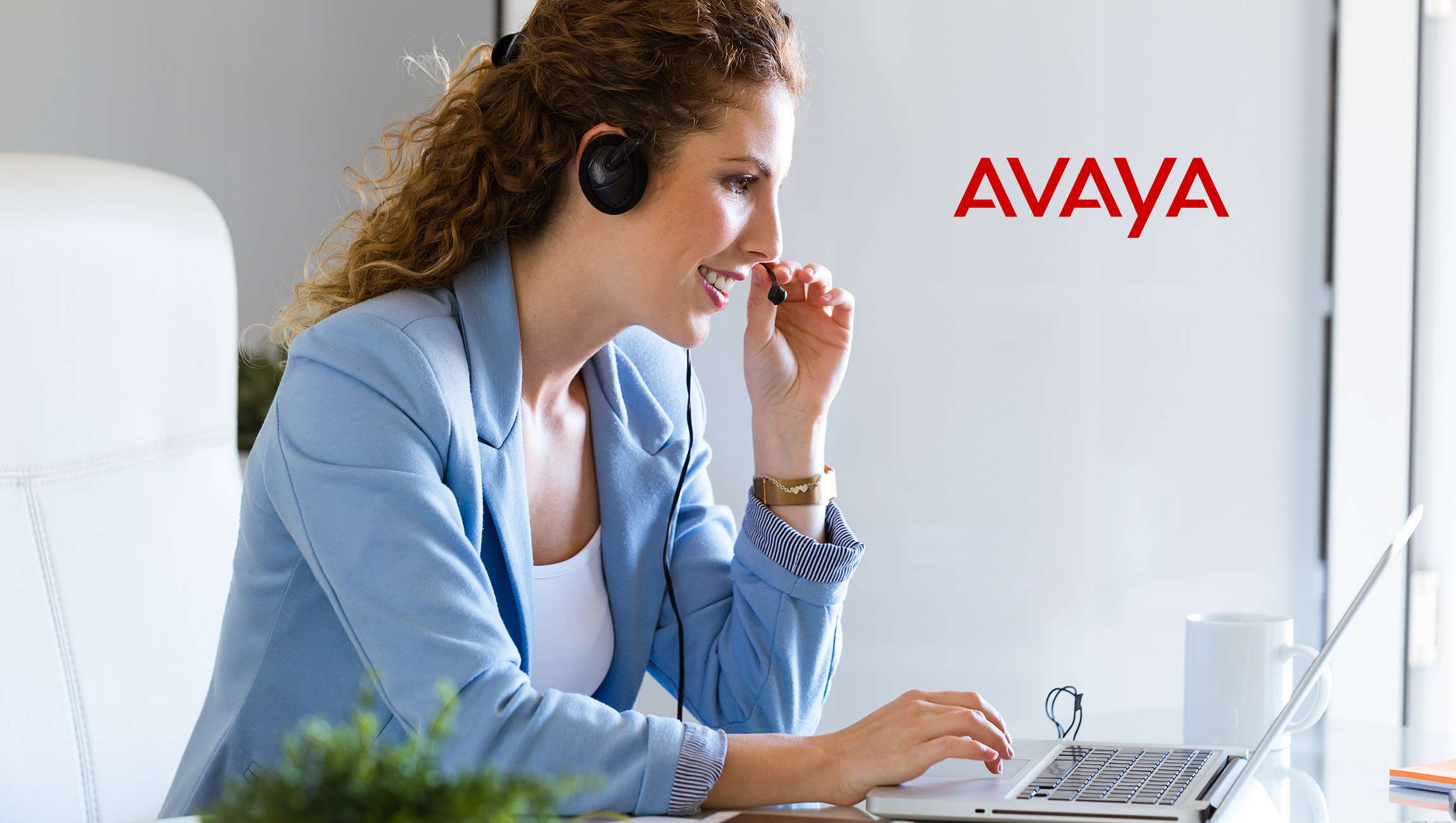Avaya Acclaimed by Frost & Sullivan for Seizing Growth Opportunities With its Robust Portfolio of Intelligent Contact Center Solutions