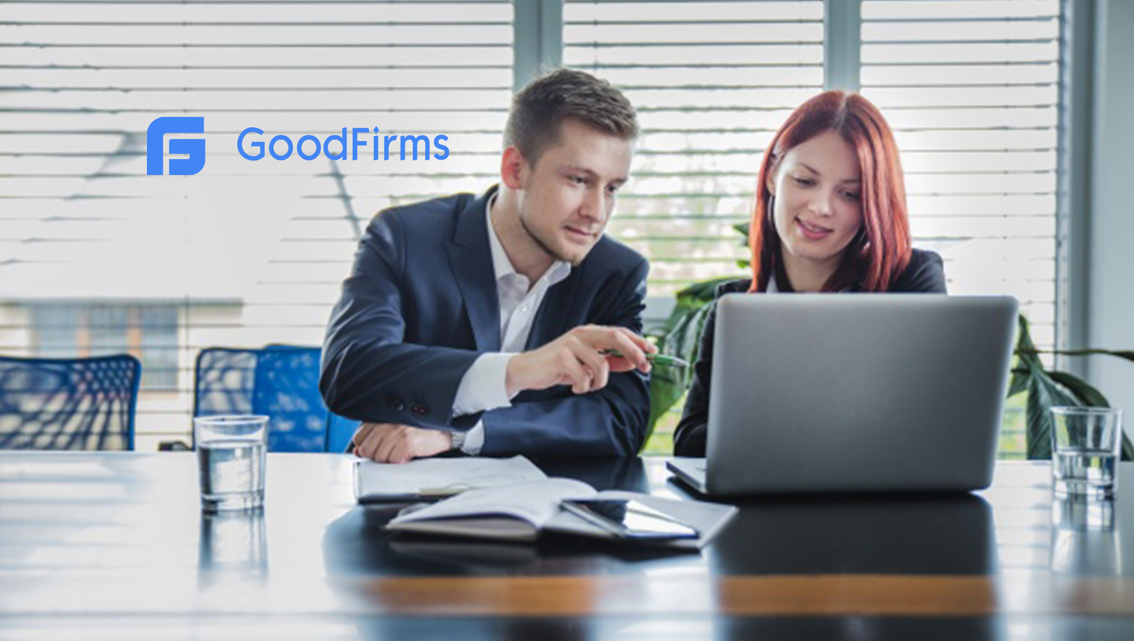 GoodFirms Research Unveils Trustworthy Technical Software Providers for Diverse Industries