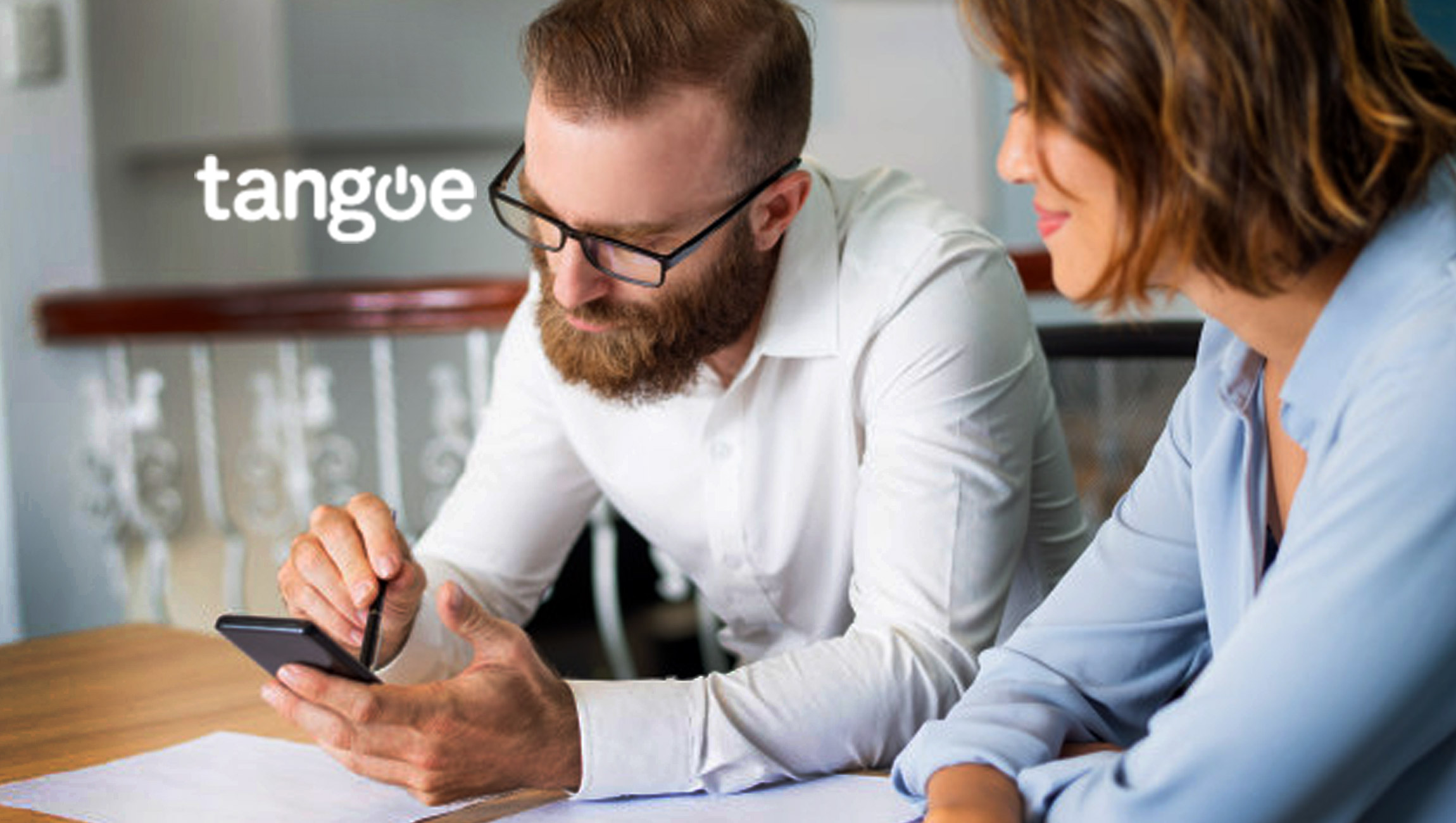 Tangoe : Technology Expense Management Gets a Boost Amid COVID-19