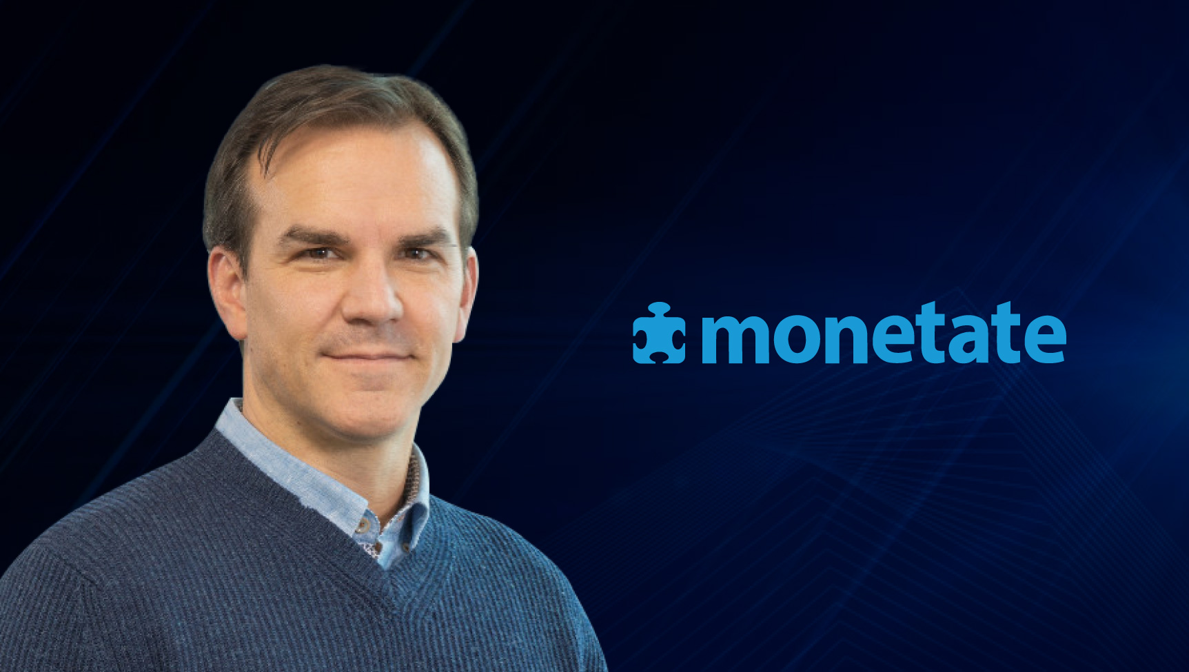 SalesTech Interview With Brandon Atkinson, Chief Operating Officer at Monetate