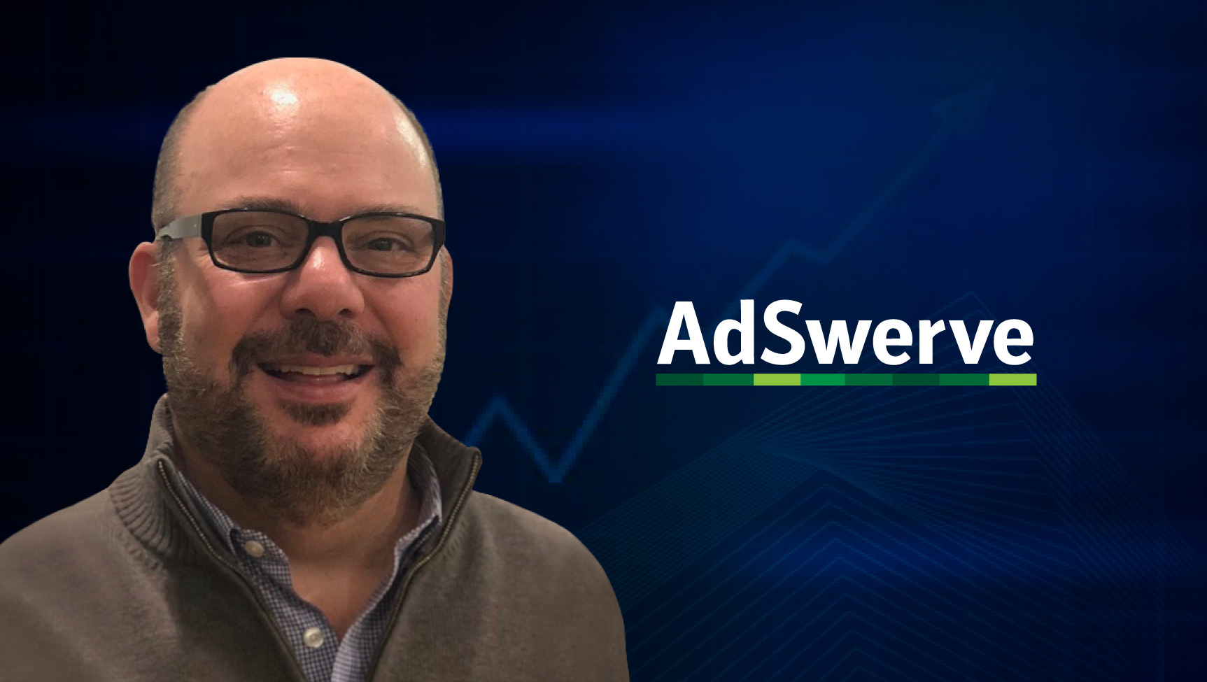 SalesTech Interview with JB Sugar, Vice President at Sales AdSwerve