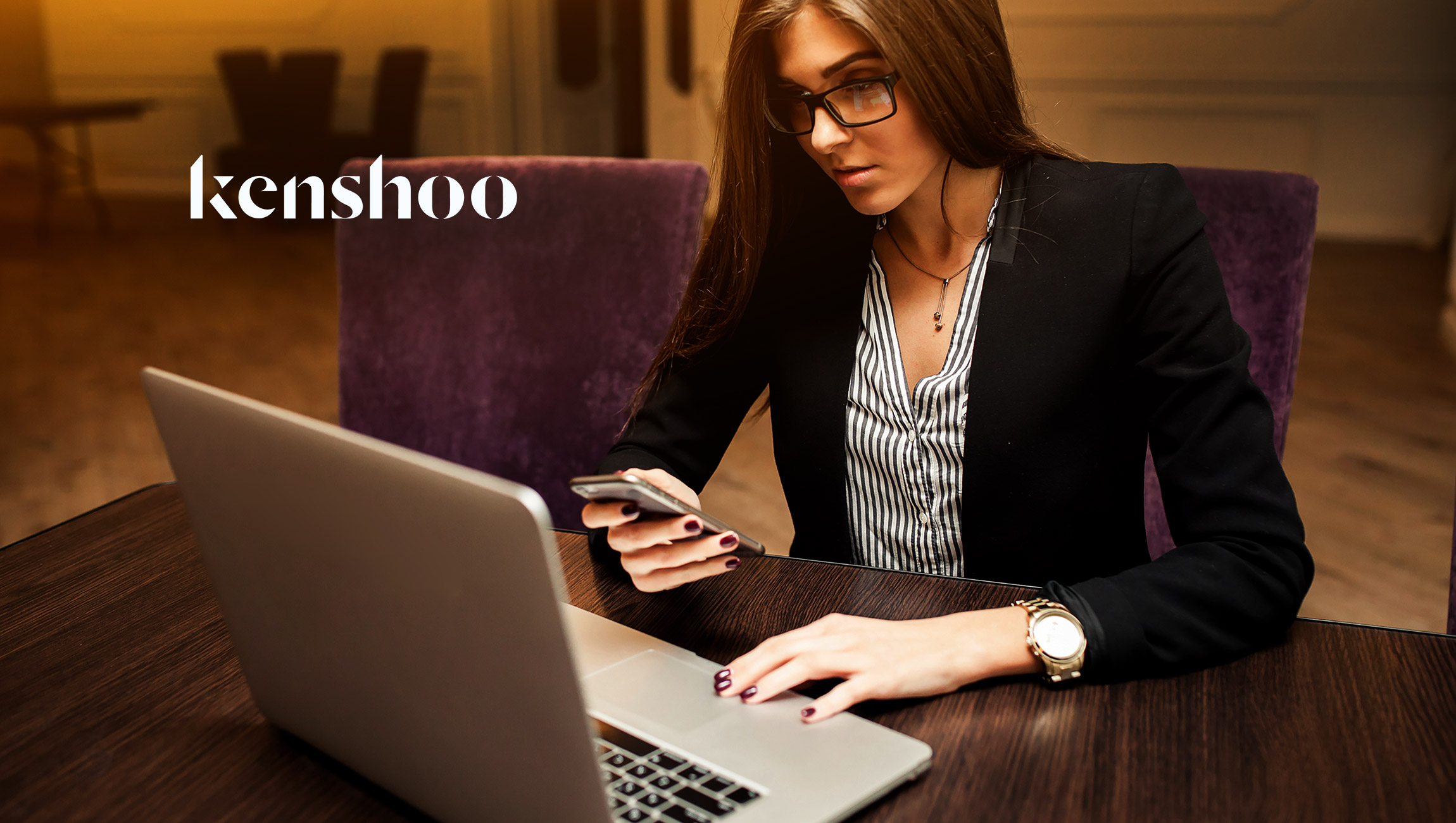 Kenshoo Launches Full Support for Amazon's Advertising API in Japan