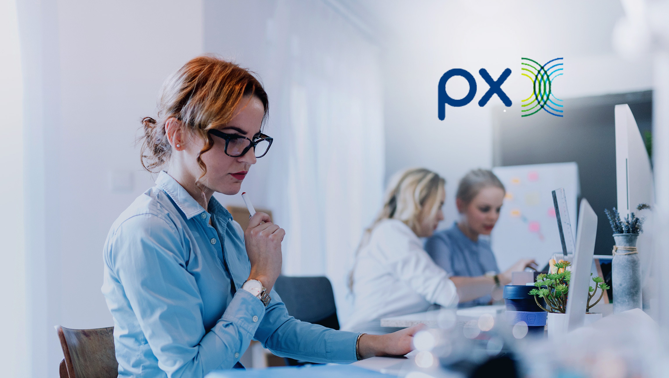 PX Expands Customer Acquisition Offering For Home Services Marketers