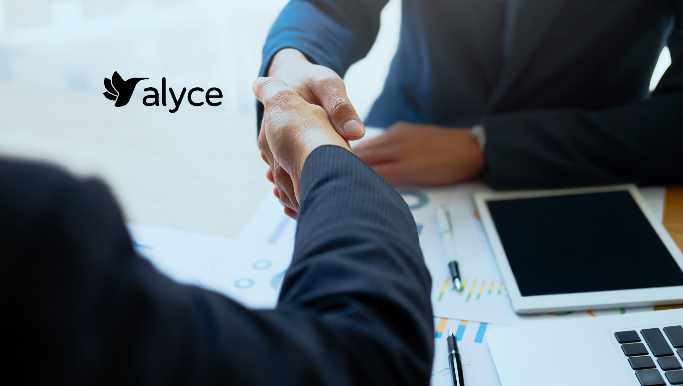 Alyce and Salesloft Partner to Enable Revenue Teams to Drive Impact with Smart Gifting