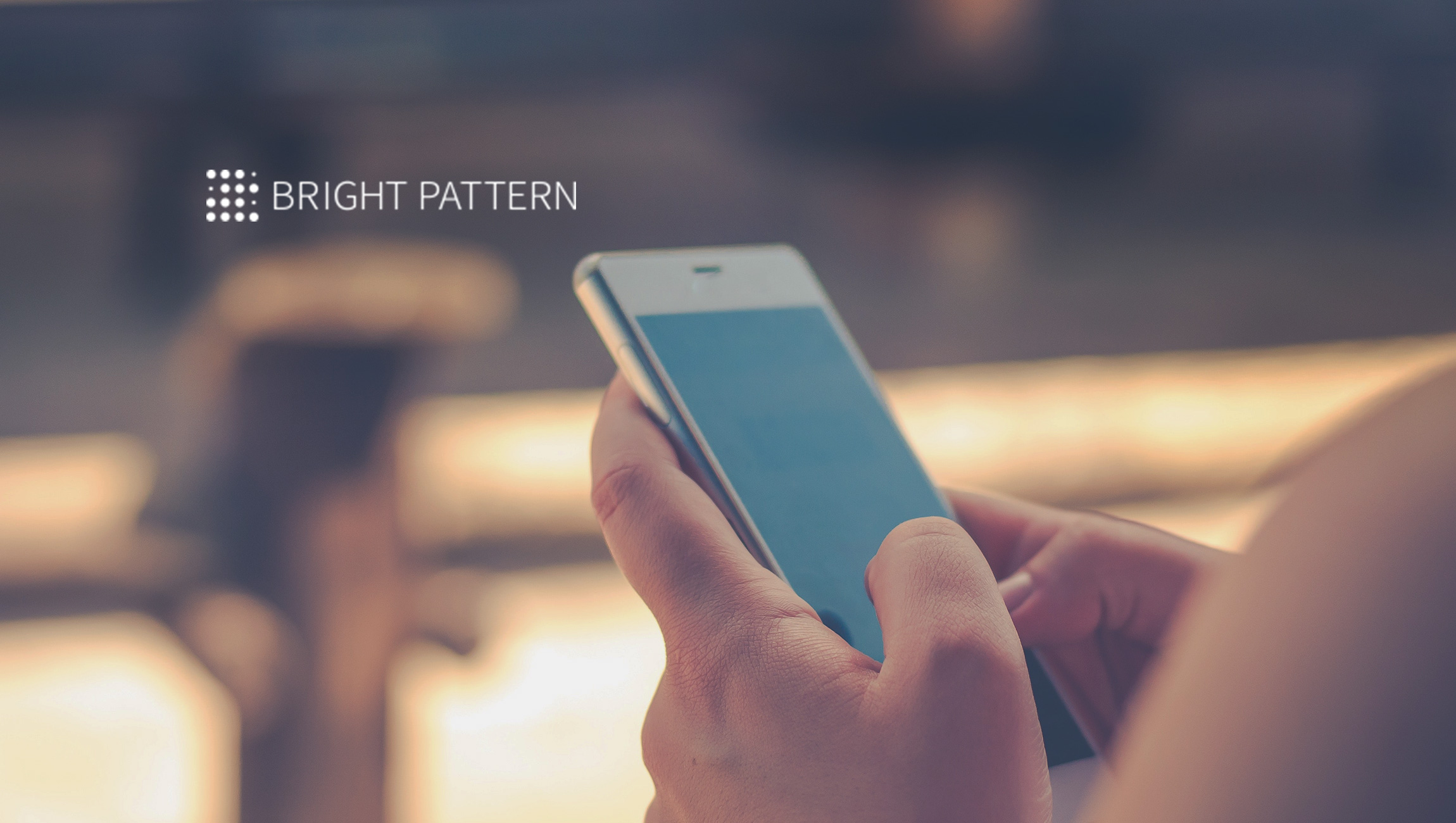 Bright Pattern Contact Center Selected by VIPdesk Connect for Robust Feature Set and Omnichannel Capabilities