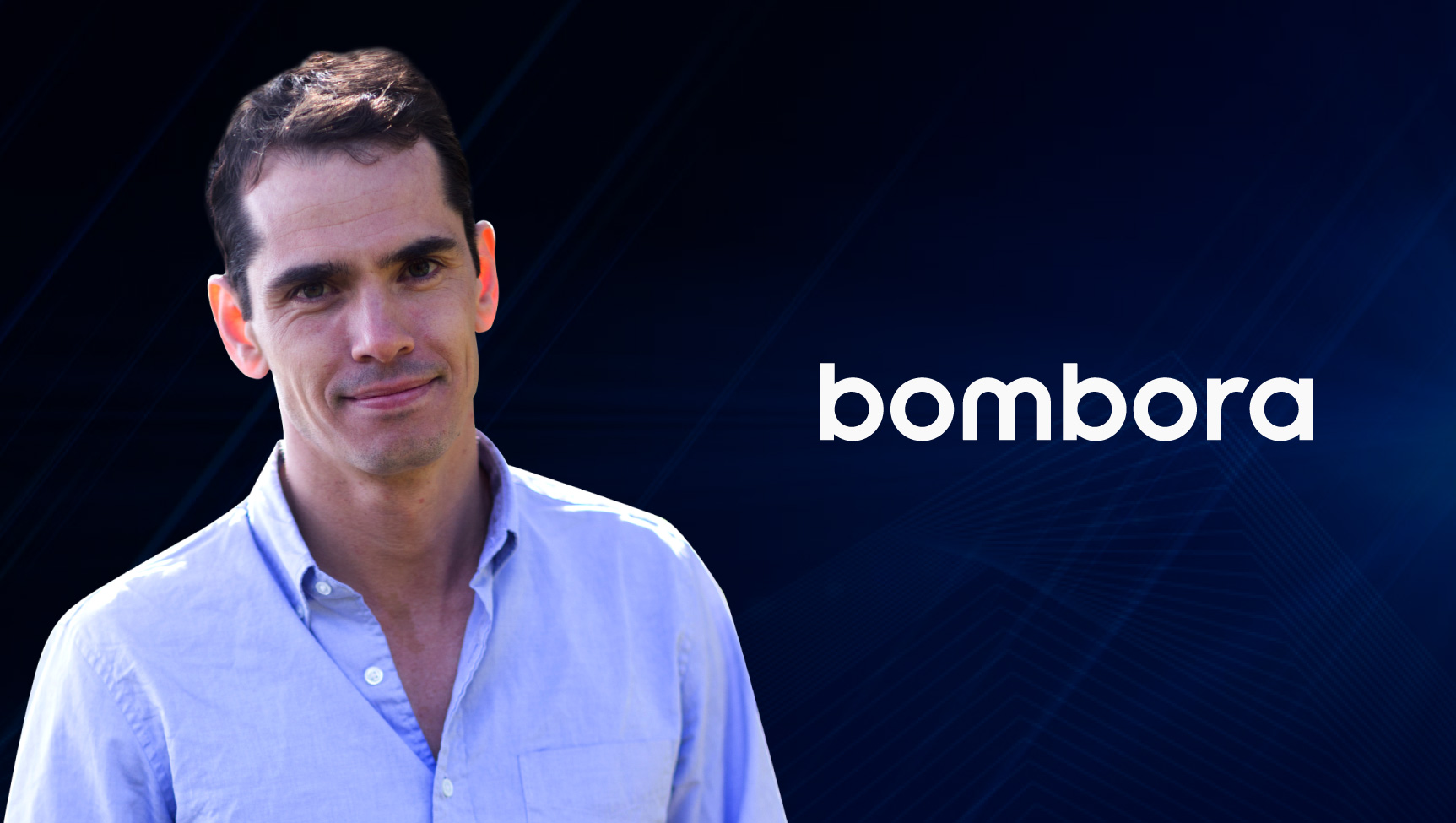 Salestech Interview with Mike Burton, Co-Founder and SVP, Data Sales at Bombora