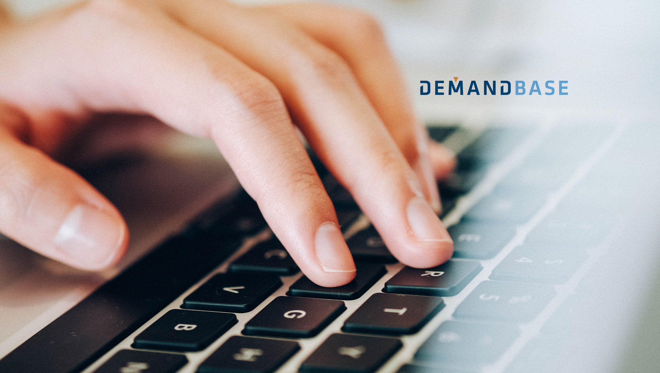 Demandbase Announces Collaboration with Marketo to Enhance Account-Based Marketing Campaigns
