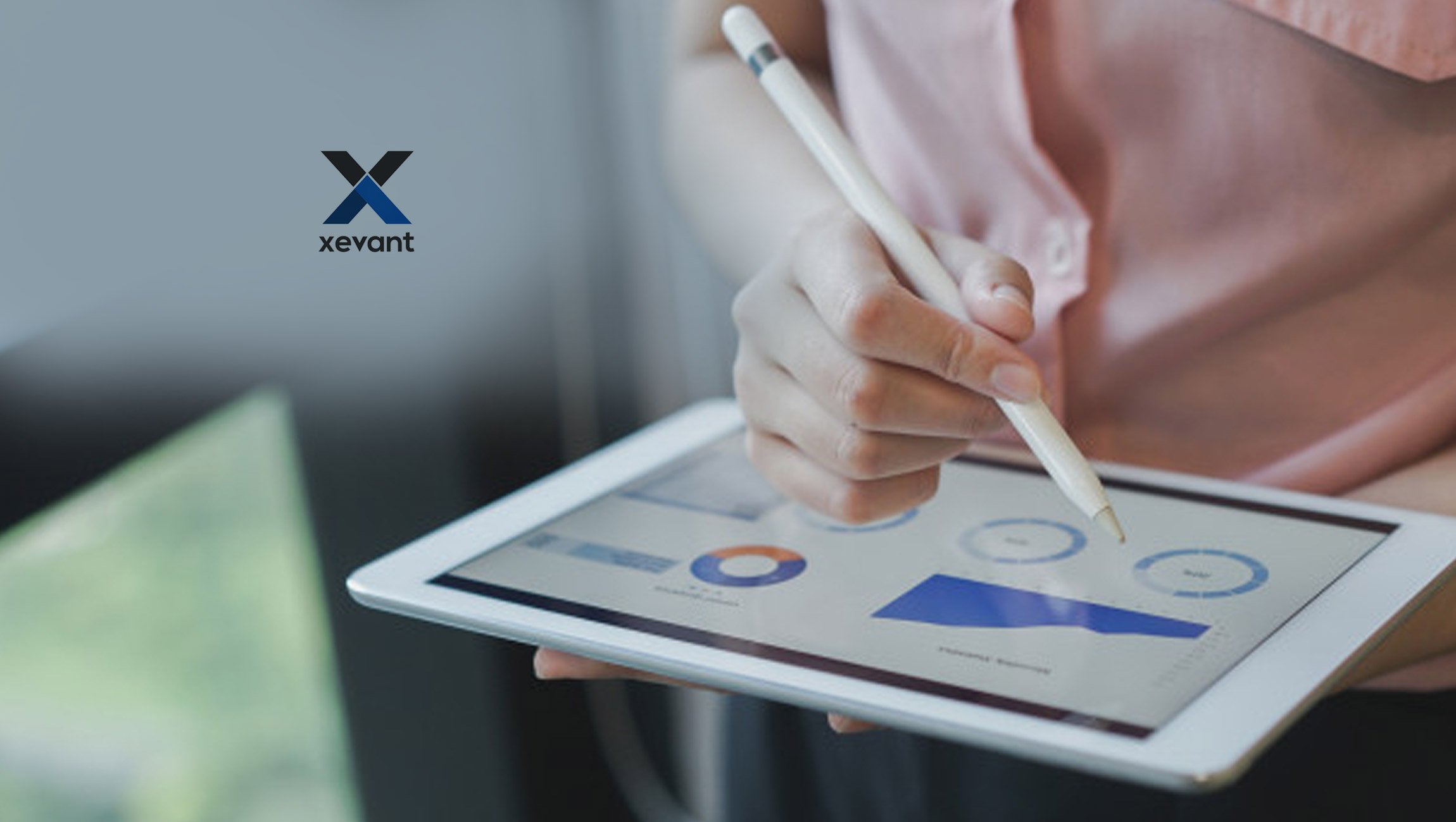 Xevant Announces Key Additions to Its Executive Leadership Team
