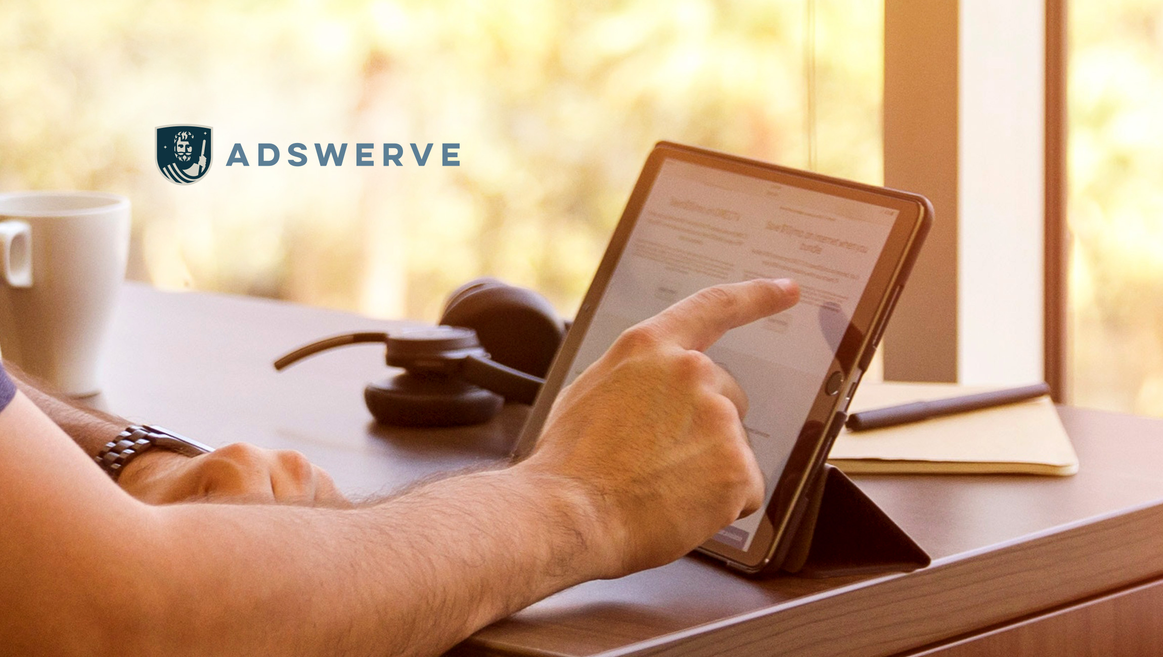 Adswerve and Google Cloud Break Down Data Silos for Marketers