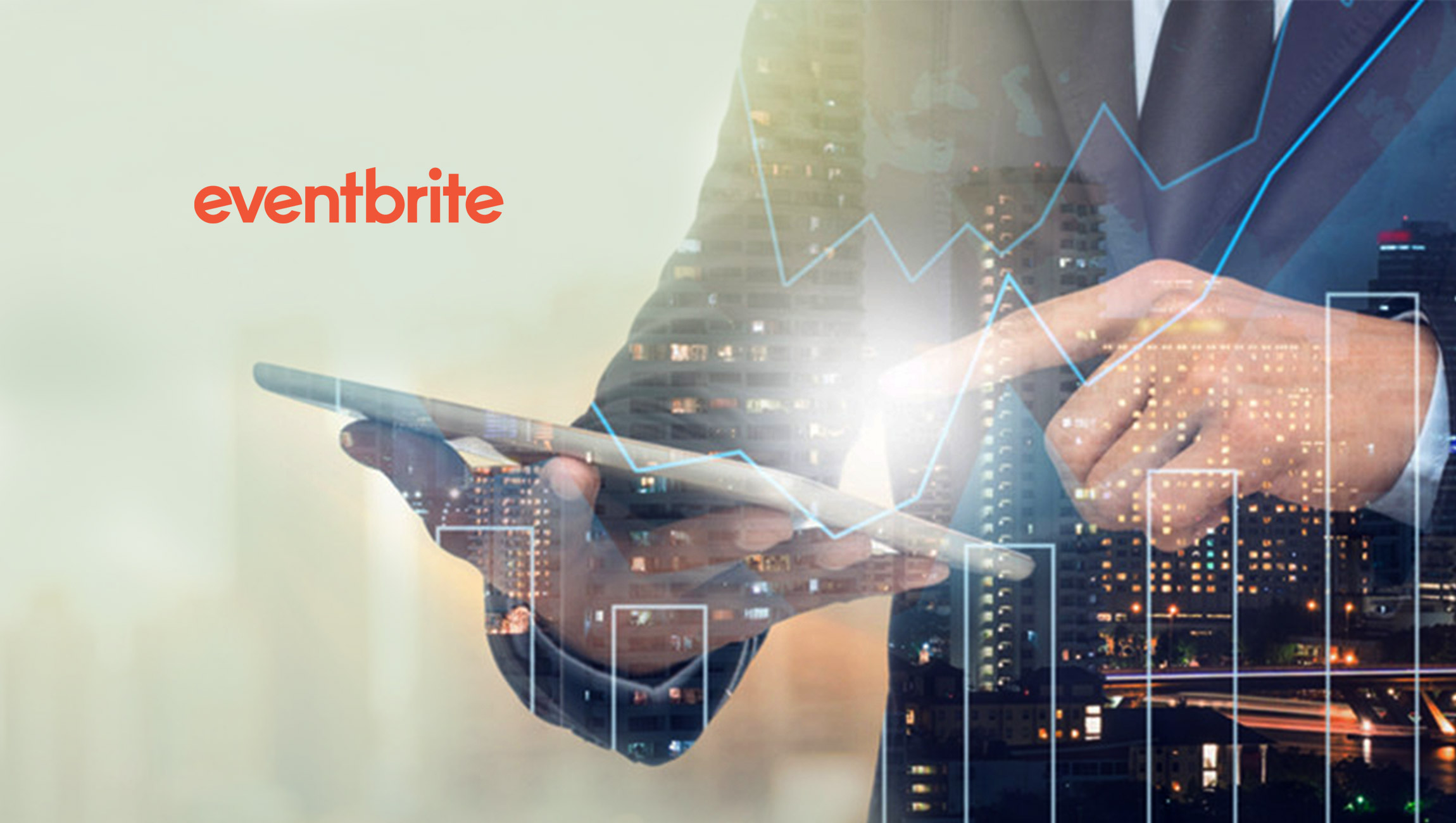 """Eventbrite Unveils 2020 """"Inside Look Report,"""" Comprehensive Study on Human Connection Amidst a World of Online Experiences"""