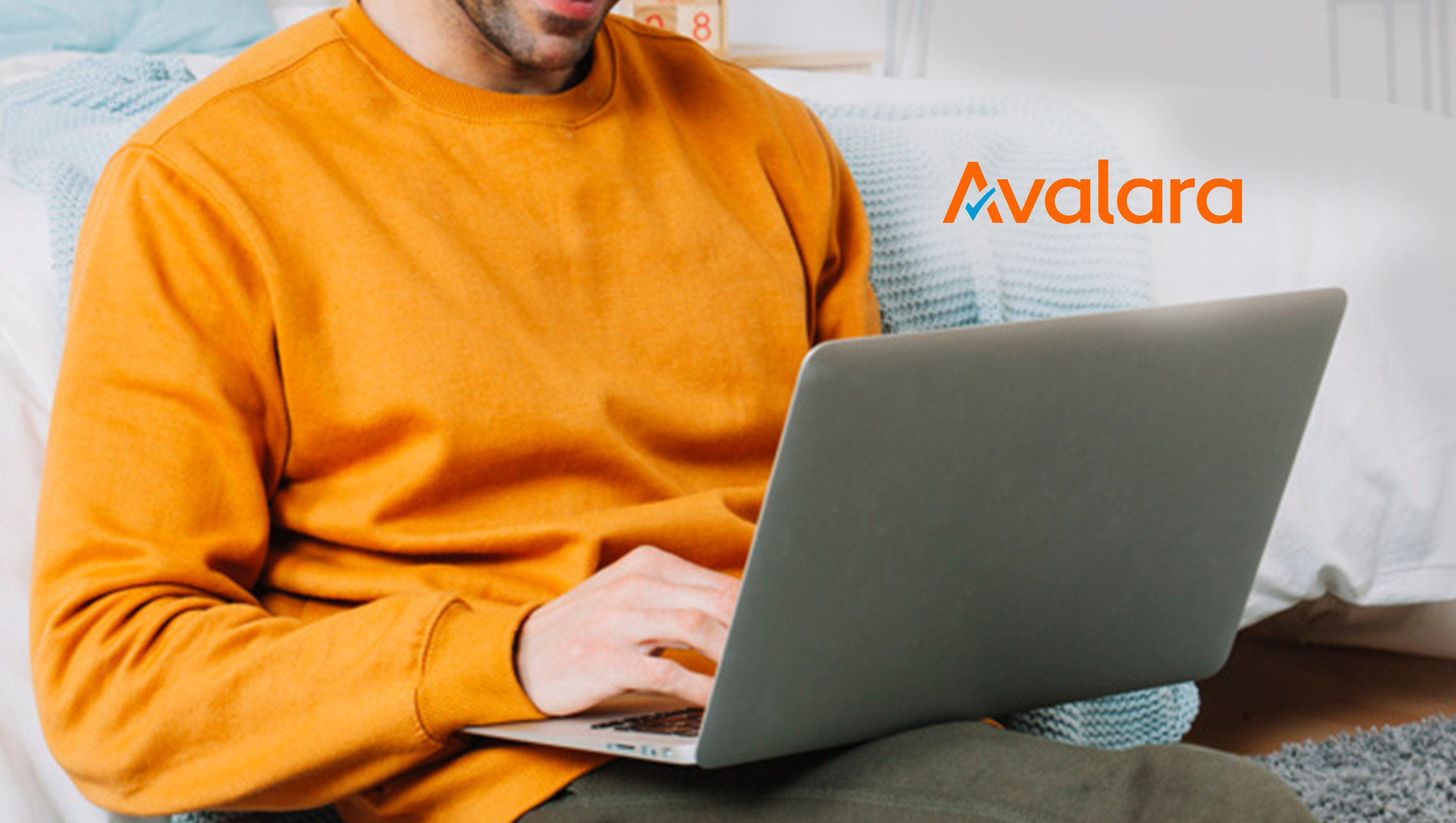 Avalara Enables Global Sellers to Manage Treaty and Trade Restrictions for Cross-Border Commerce