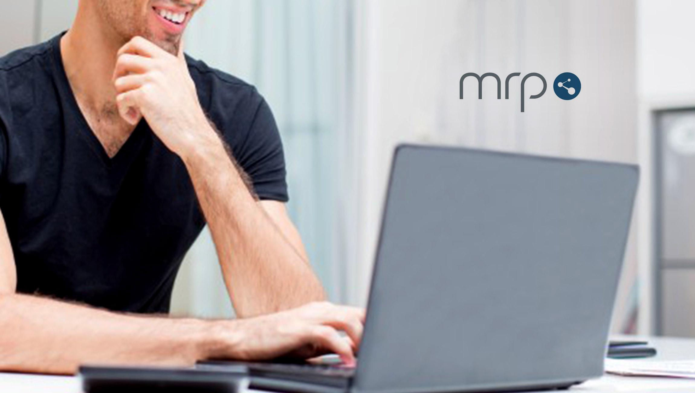 MRP Prelytix Launches Revolutionary Account Based Marketing (ABM) Waterfall Visualization