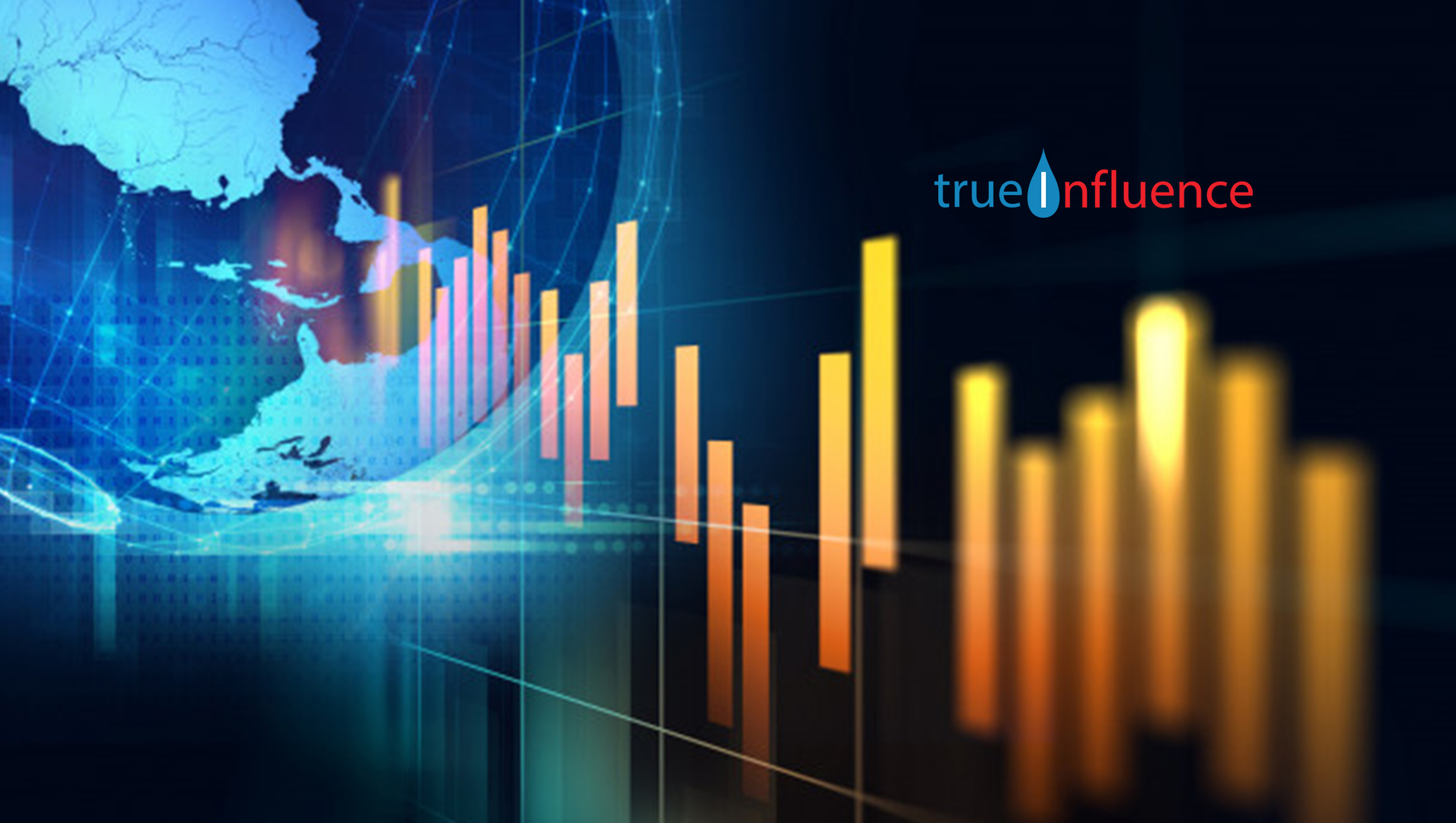 True Influence Launches InsightBase 4.0, an Advancement in Buying Group/Demand Unit Discovery and Intent Intelligence at Scale, at SiriusDecisions Summit 2019