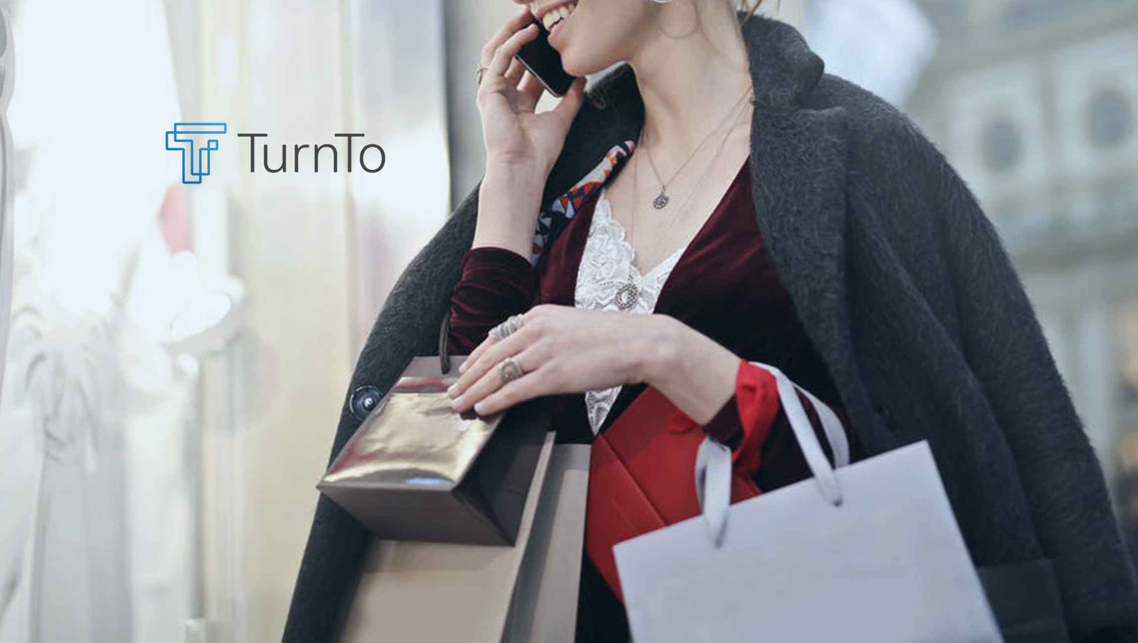 TurnTo Upgrades Partnership with Magento to Enhance Customer-Generated Content for Retailers and Brands