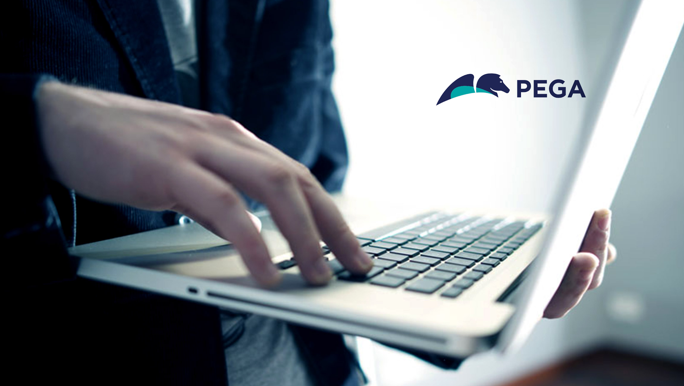 Pegasystems Acquires Leading Digital Messaging Platform Provider In The Chat