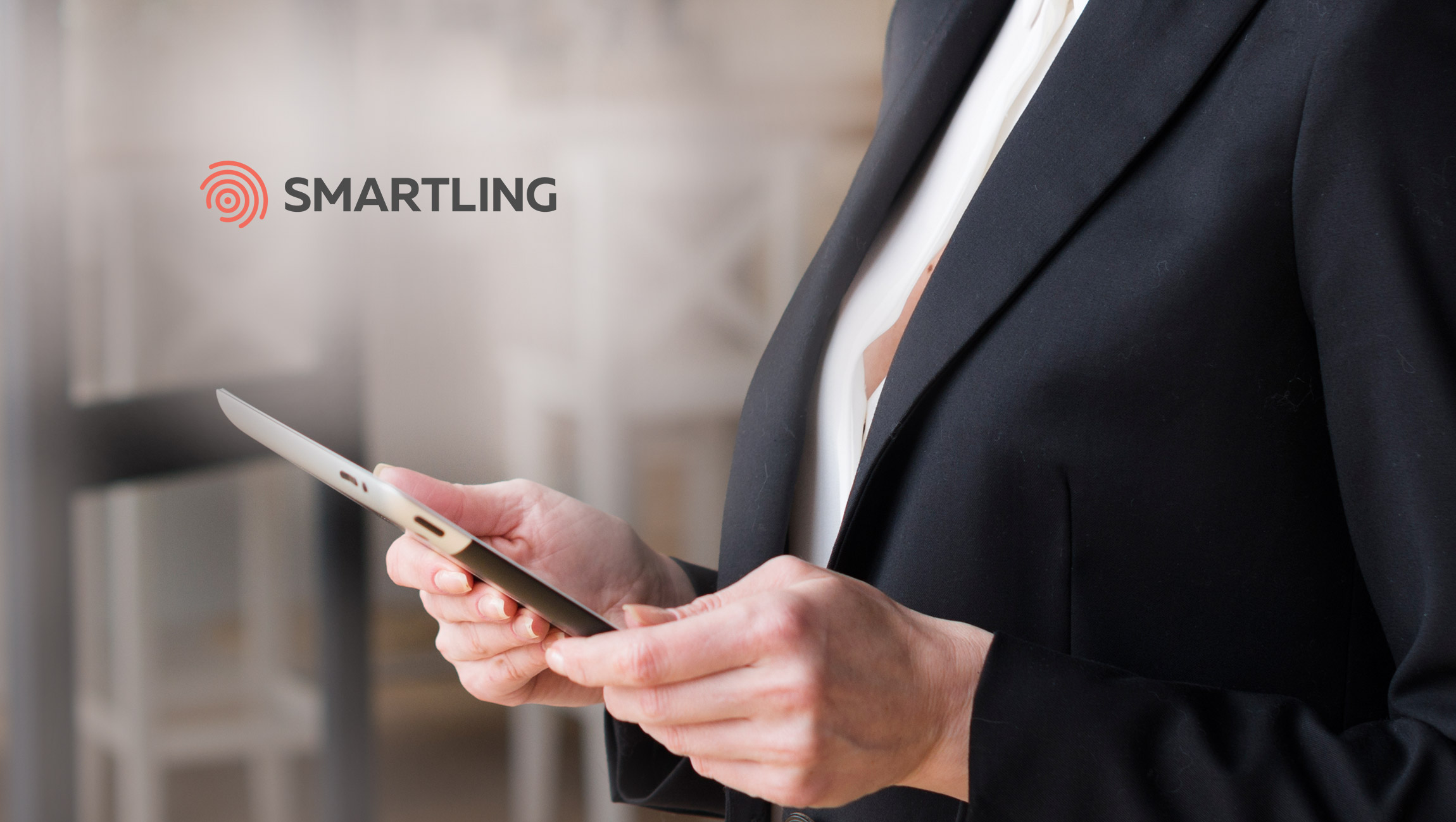 Smartling Announces Expanded Automation Capabilities at Global Ready Conference