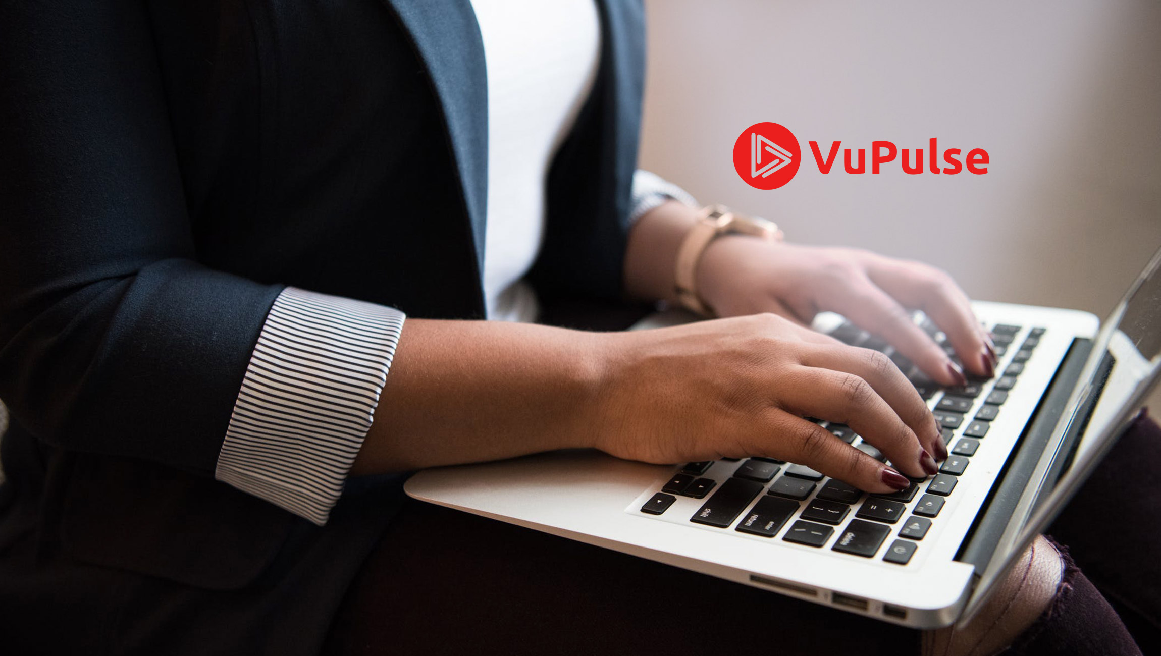 VuPulse Raises $1 Million in Series A Funding From Florida Funders and Bridge Angel Investors