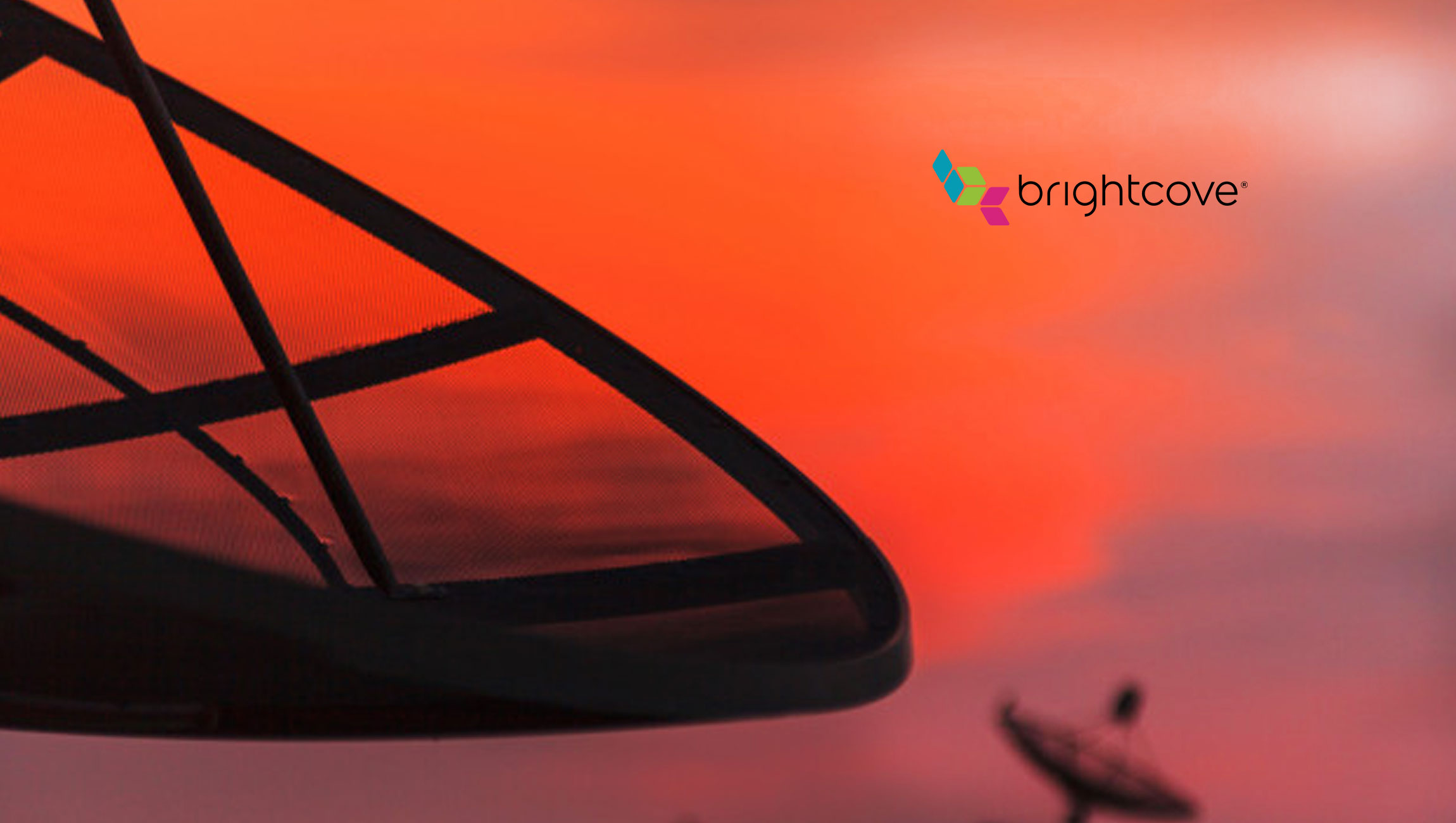 Brightcove Publishes Annual Asia Over-The-Top (OTT) TV Research Report On User Adoption, Payment, and Advertising Preferences