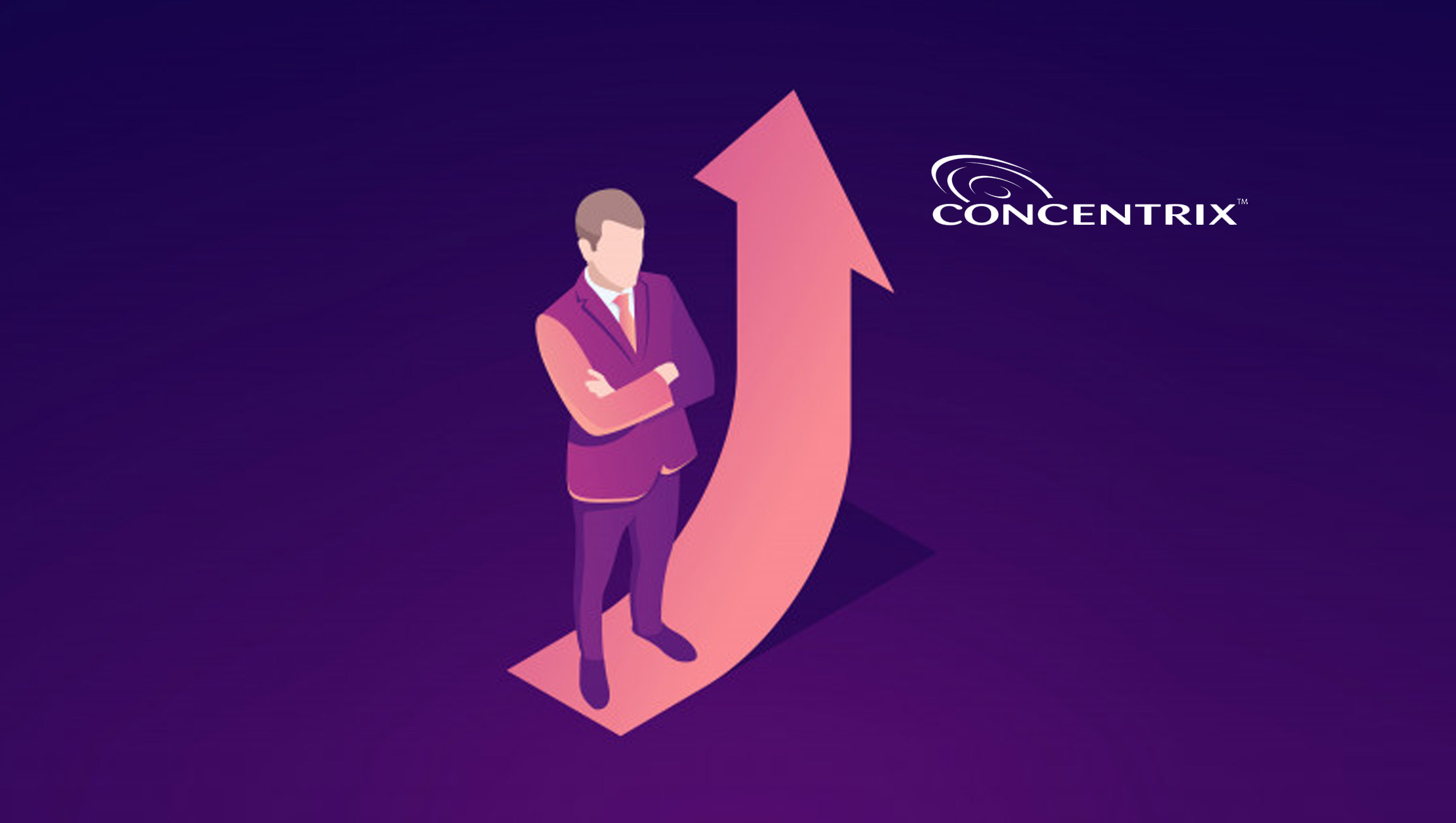 Concentrix Customer Feedback Management Platform Recognized as a Strong Performer by Independent Research Firm