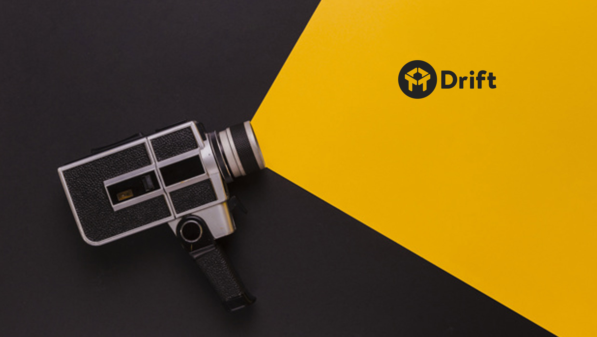 Drift Launches the First Enterprise-Ready Video Platform Built to Start Conversations and Make Buying Easy