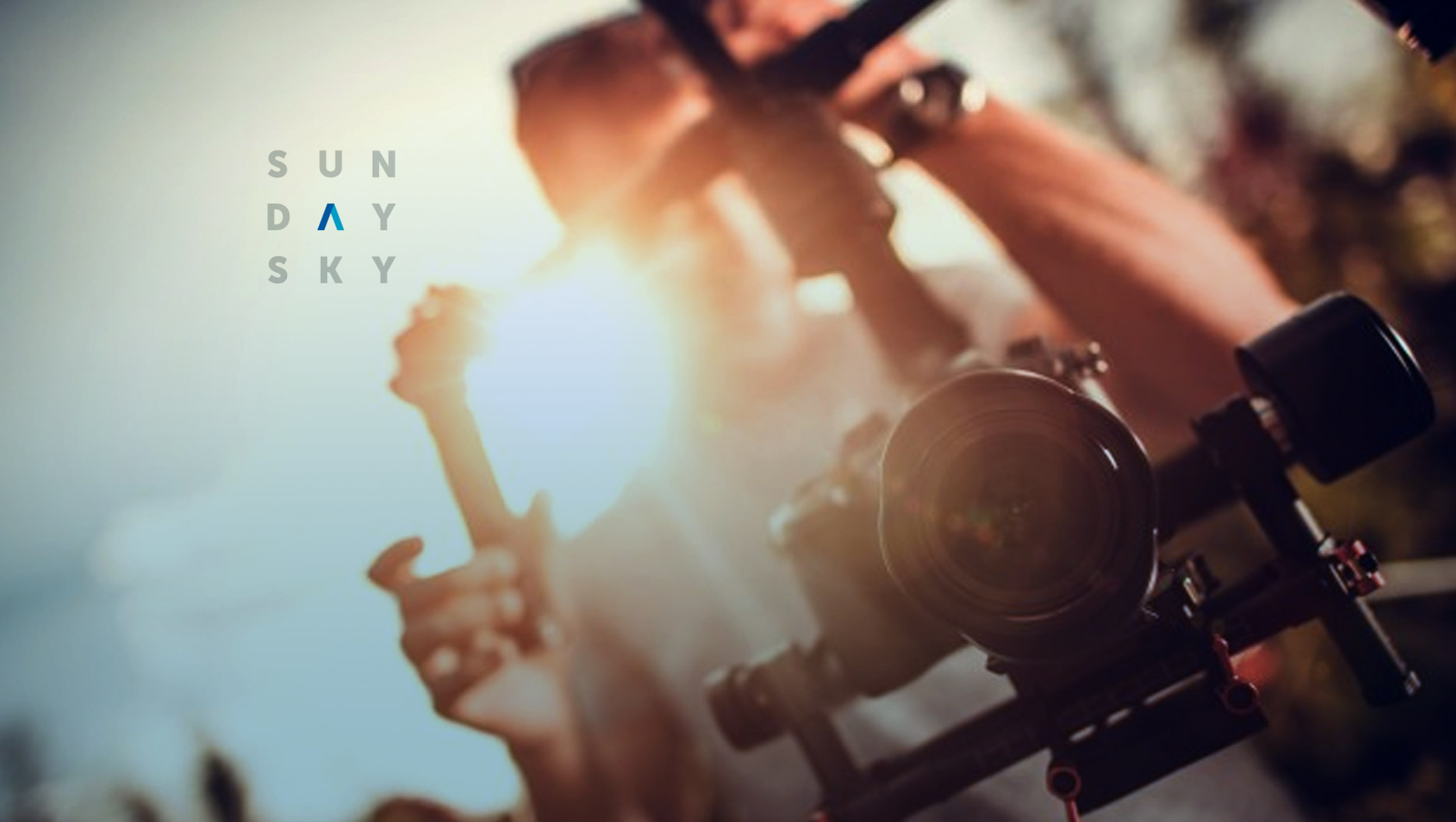 More than 70% of the Brand Leaders for Video or Personalization Reach Customers with Personalized Video, Reveals SundaySky