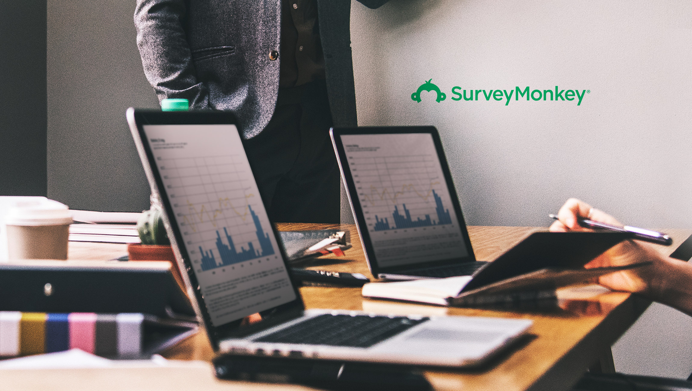 SurveyMonkey Enhances Survey Collaboration Across Organizations with Flexible Team Plans
