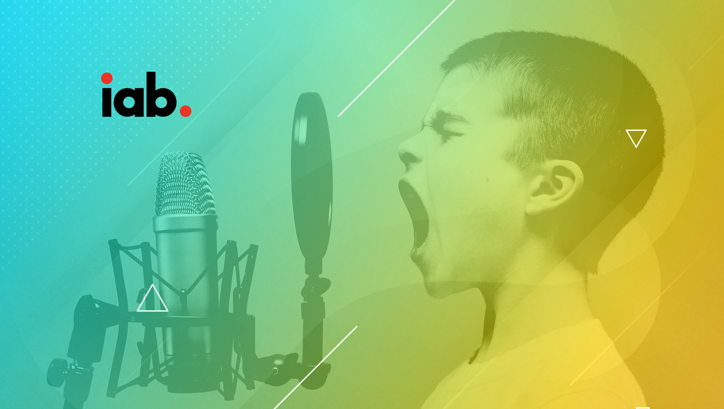 U.S. Podcast Ad Revenues Hit Historic $479 Million in 2018, an Increase of 53% over Prior Year, According to IAB & PwC Research