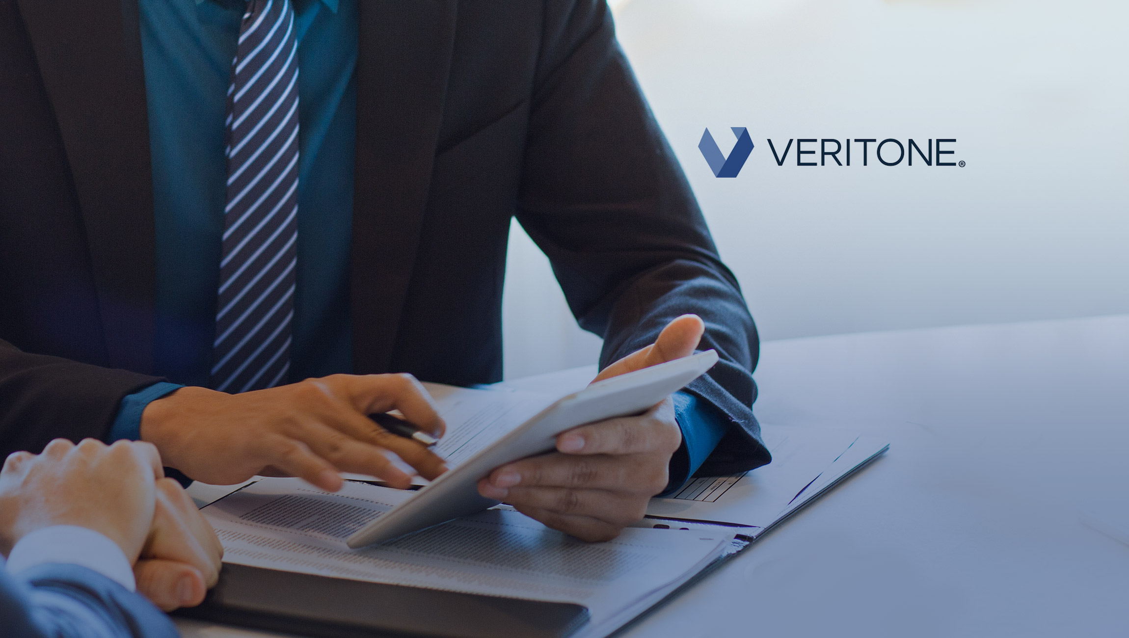 Veritone Unveils Veritone Illuminate to Accelerate Early Case Assessment of Unstructured Data for Legal and Law Enforcement Investigative Teams