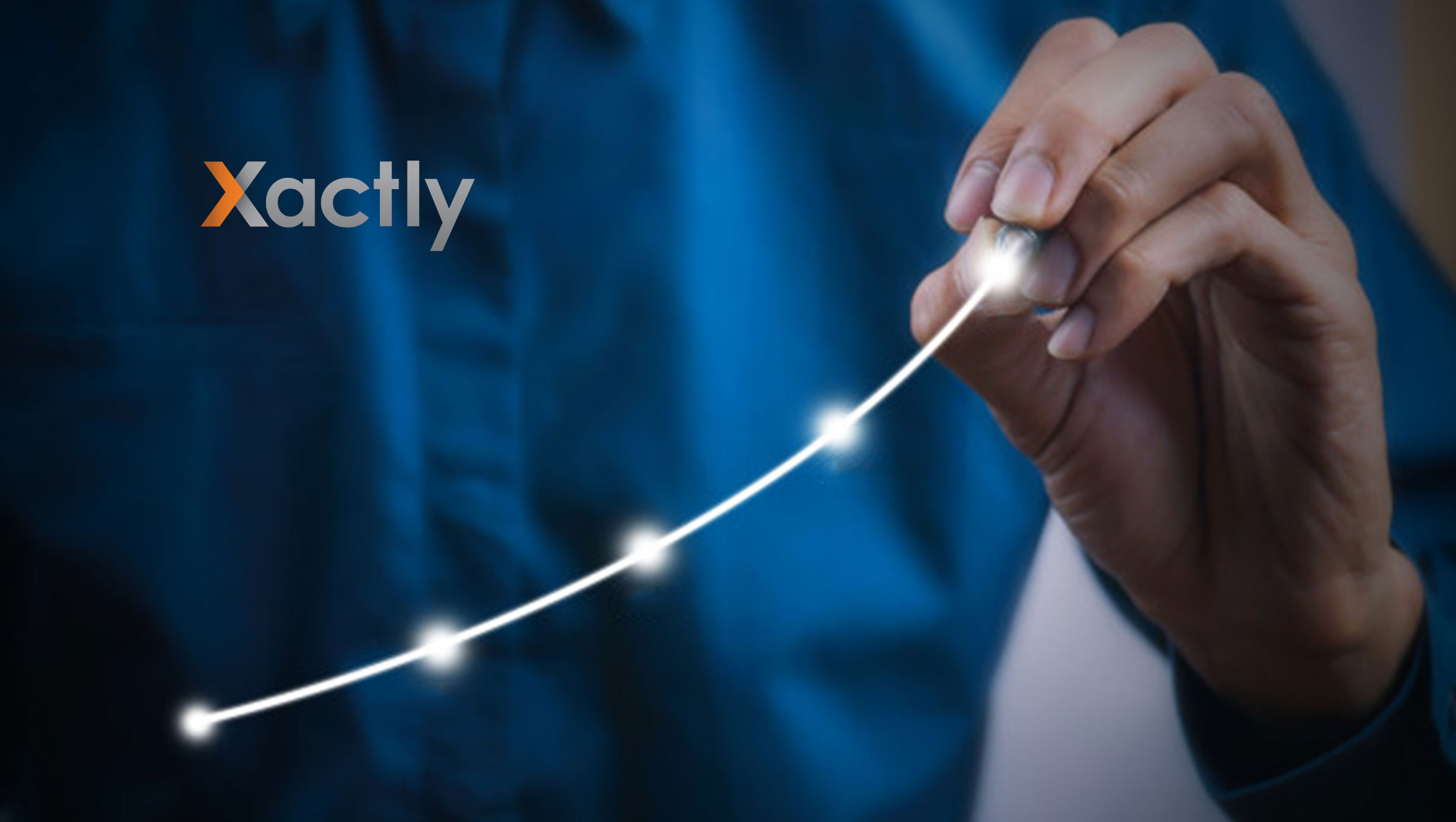 Xactly Partners with Provarity to Deliver Greater Value For Customers